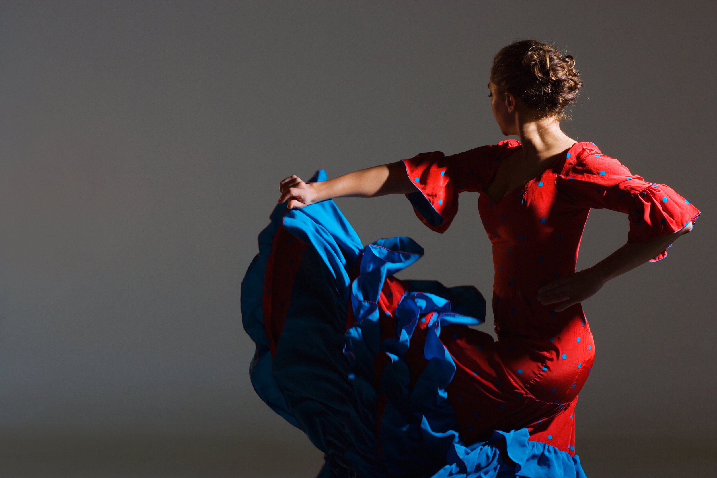 flamencopics 006.jpg