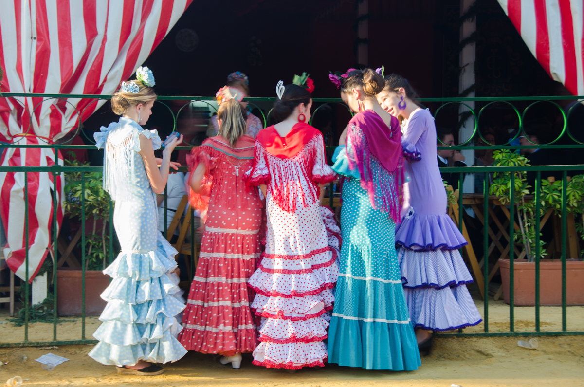 Feria de Primavera - Sunday April 28th, 2-8pmJennifer's Gardens1101 W 31st St, Austin, TX 78705Ticket includes admission to the fair and all performances. Food tickets available for purchase on site.More Information