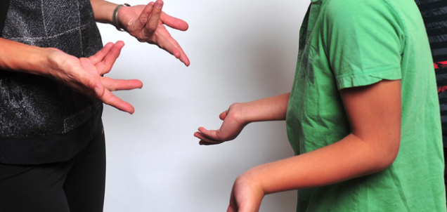 Signs You Might be a Codependent Parent - While everyone is susceptible to becoming codependent, parental codependency is more insidious due to the nature of the relationship.