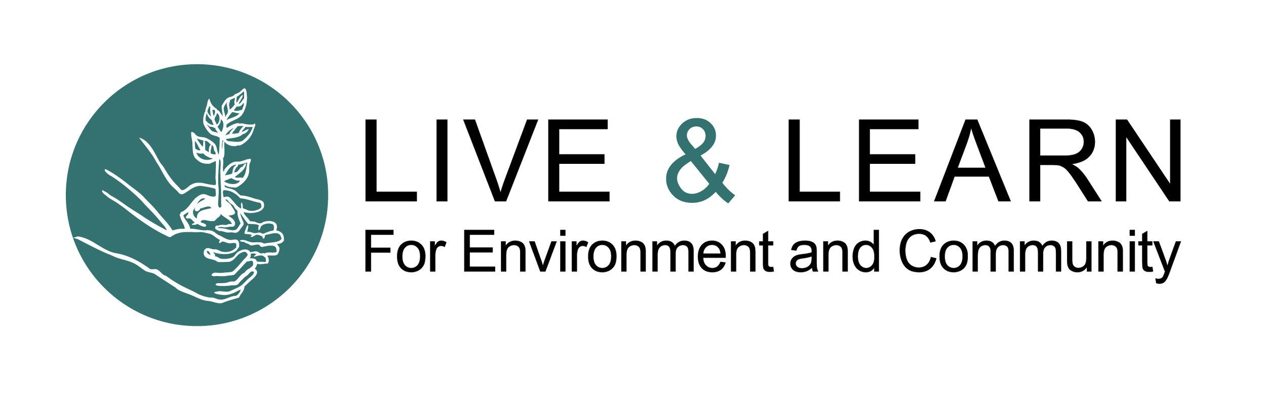 1526891313845-logo live learn fin_1.jpg