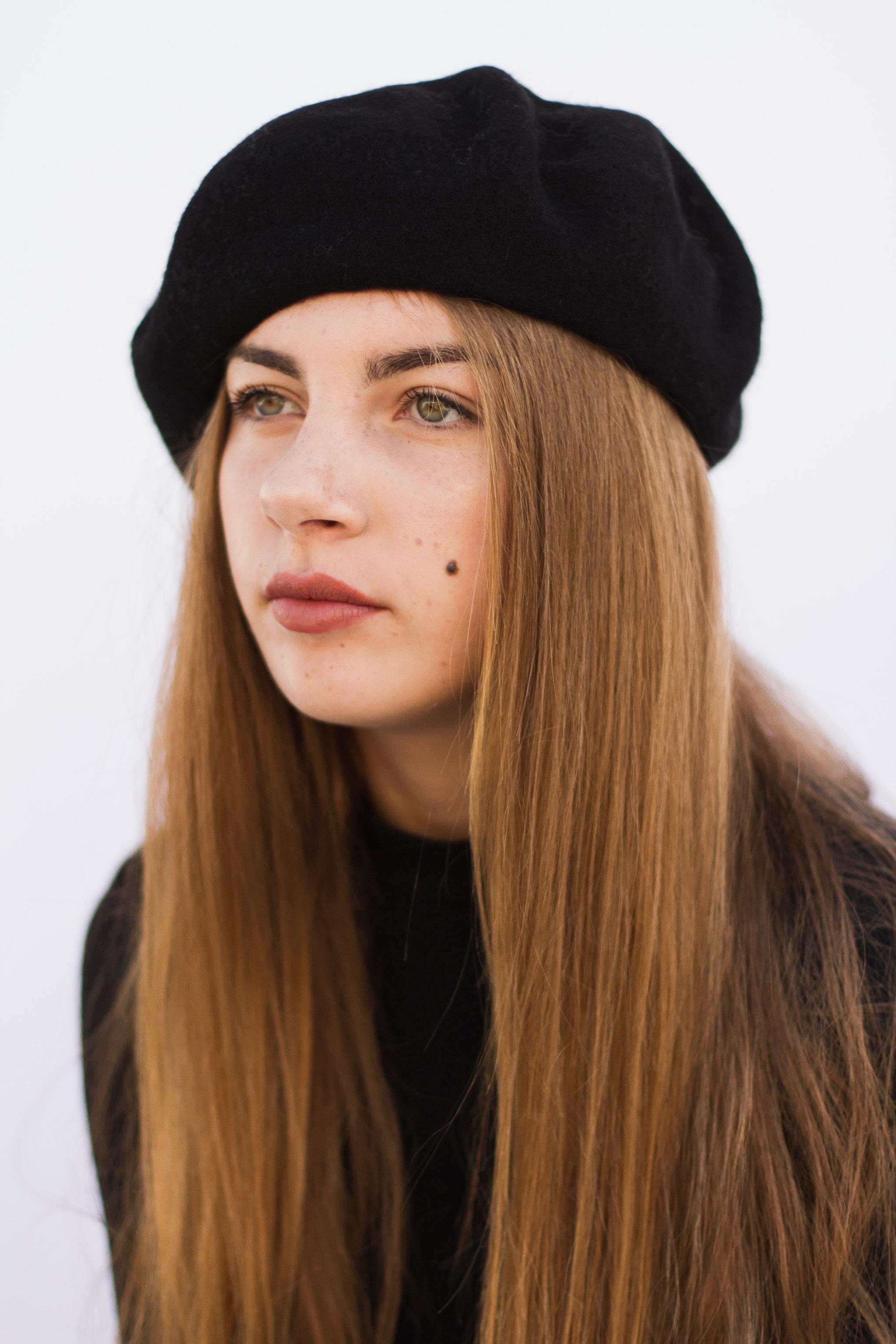Andriana Kovalchuk Photography