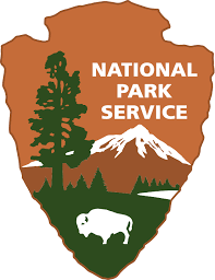 NationalParkServices.png