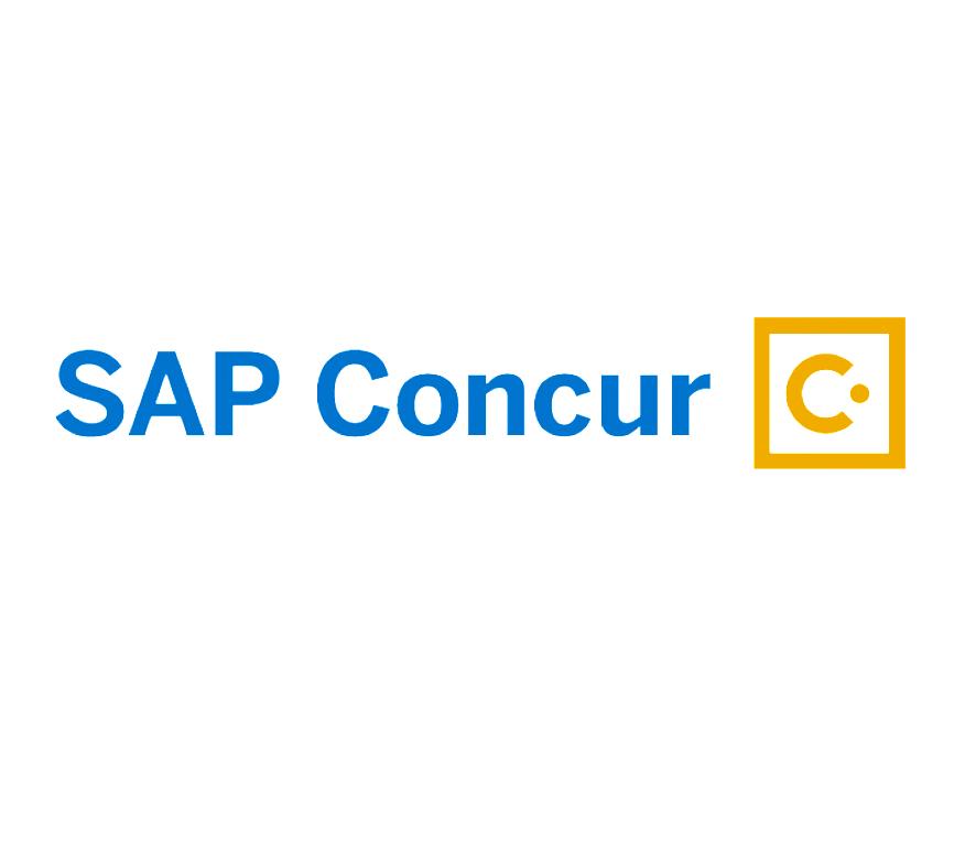SAP Concur.png