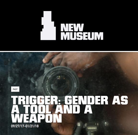 newmuseum-trigger.jpg