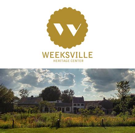 weeksville.jpg