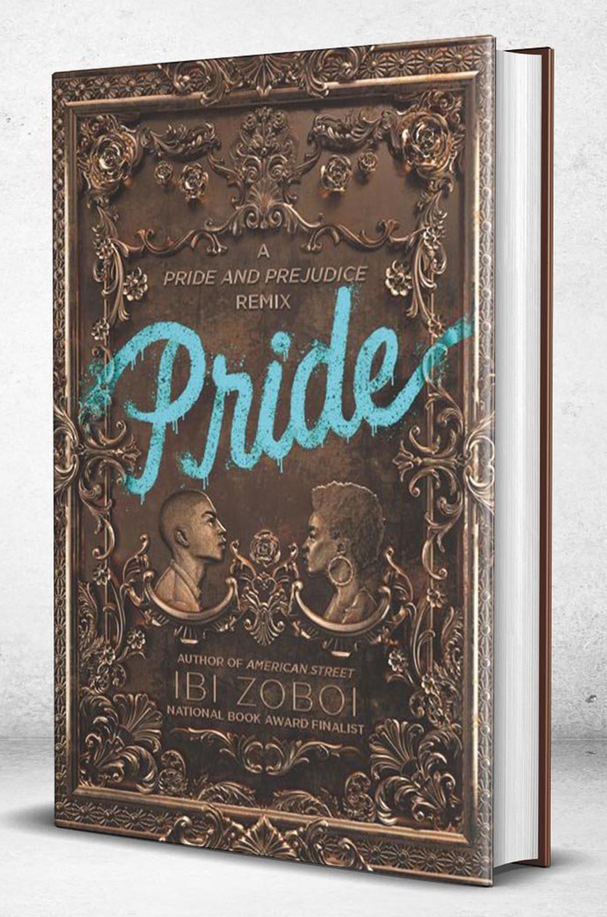 00_Padmore_Culture_Books_Gifts_Pride_Ibi_Zoboi.jpg