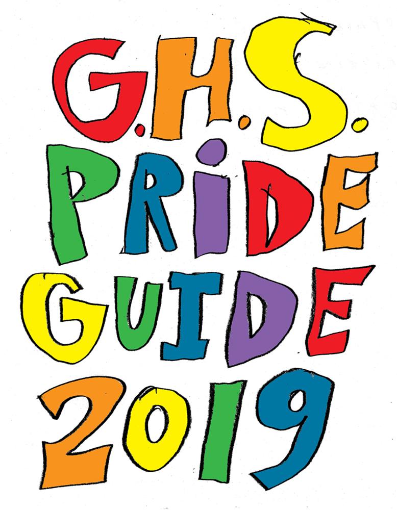ghs_pride_graphic_lores.jpg