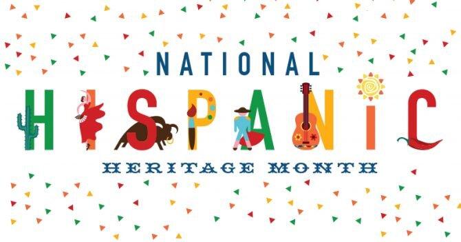 National-Hispanic-Heritage-Month-FB-Native-670x351.jpg