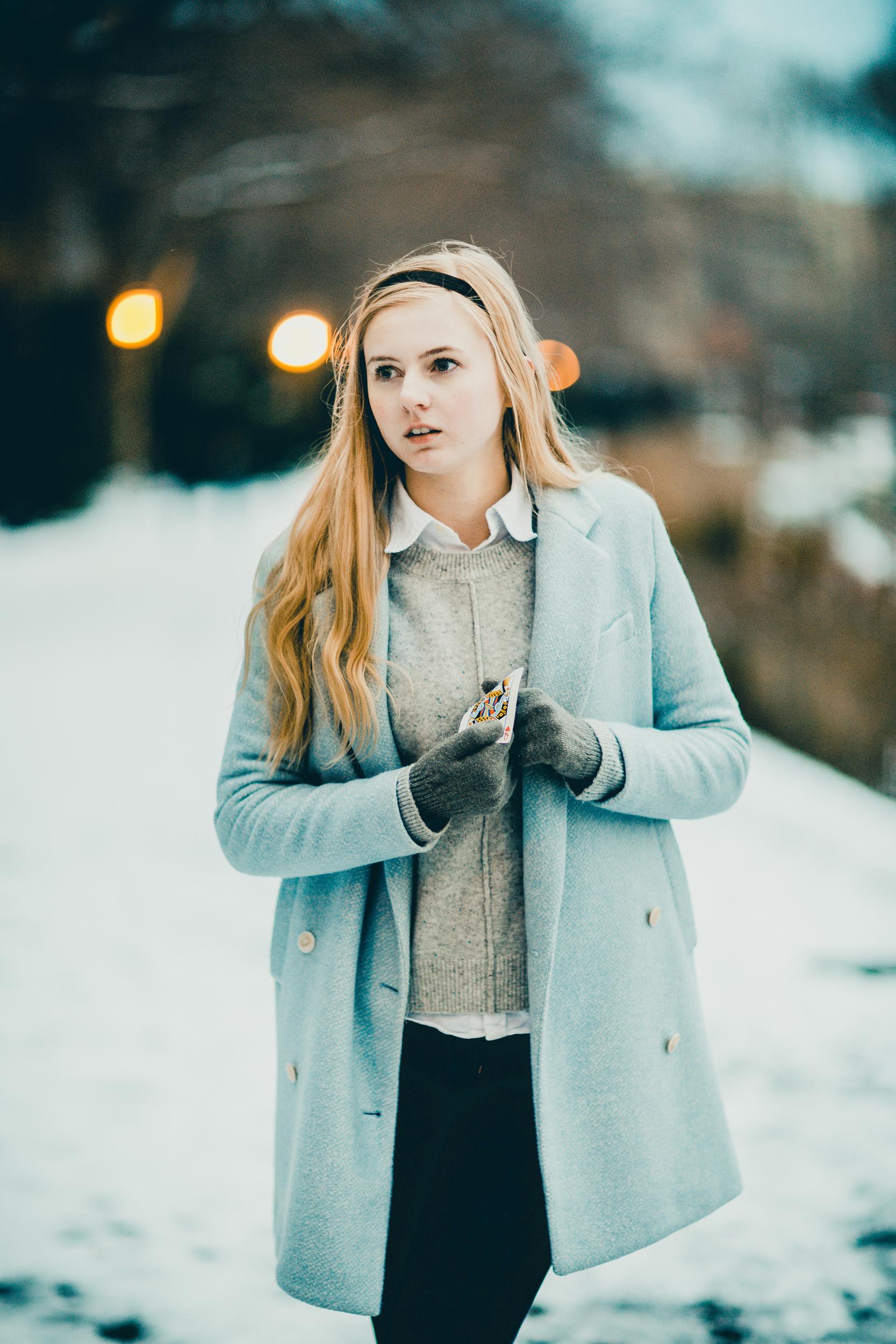 Kathryn Alice 6.jpg