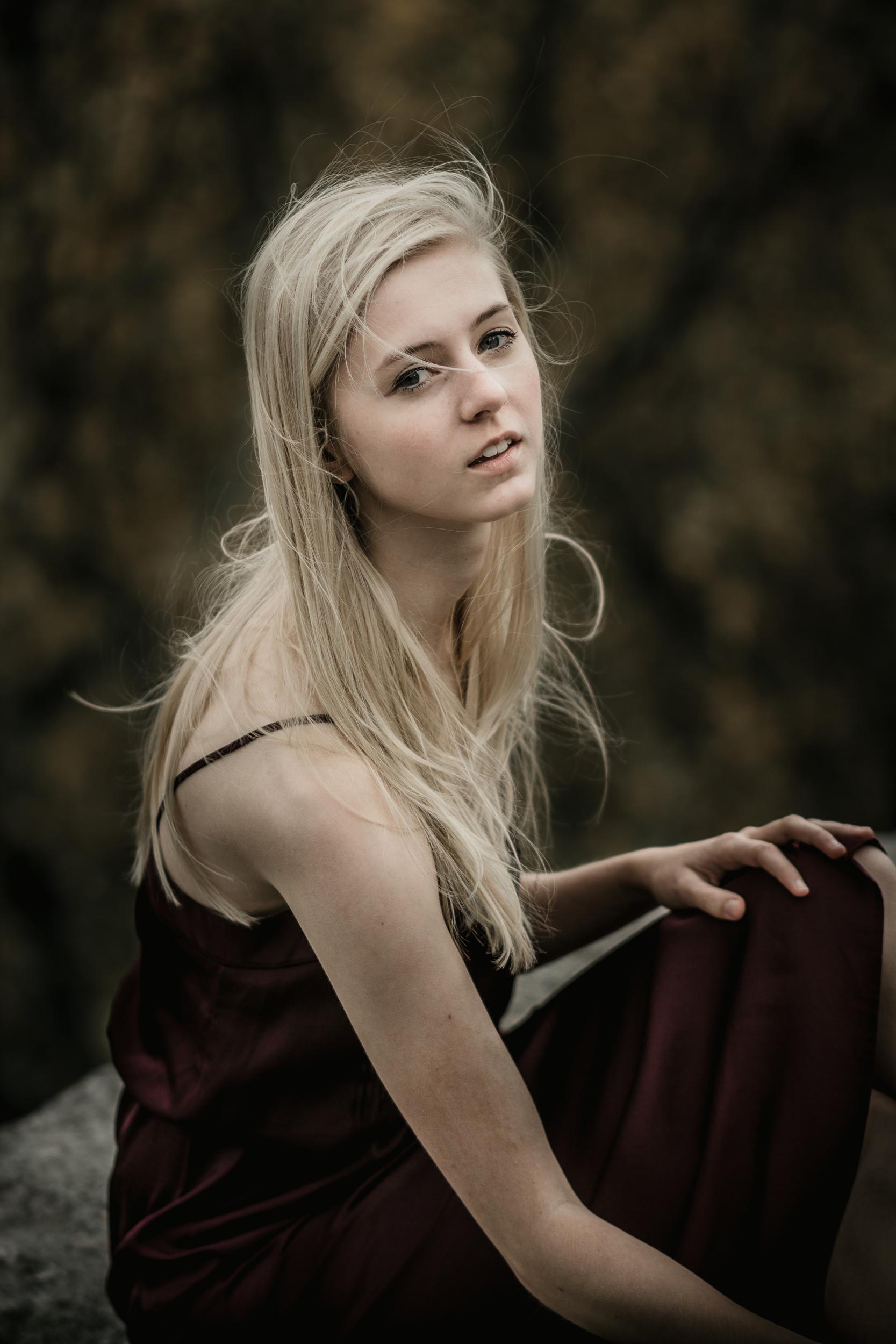 Kathryn Wind 1.jpg