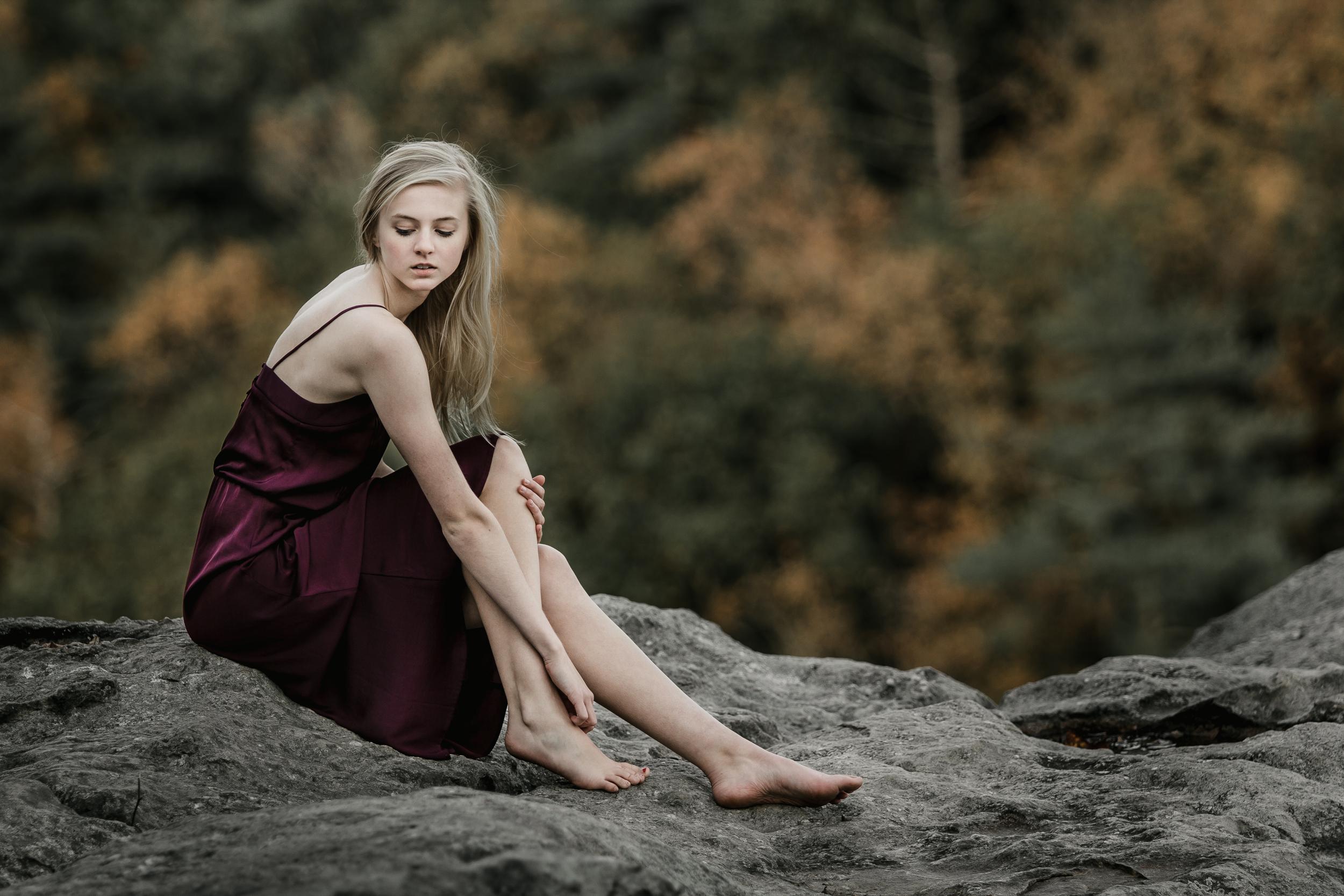 Kathryn Wind 5.jpg