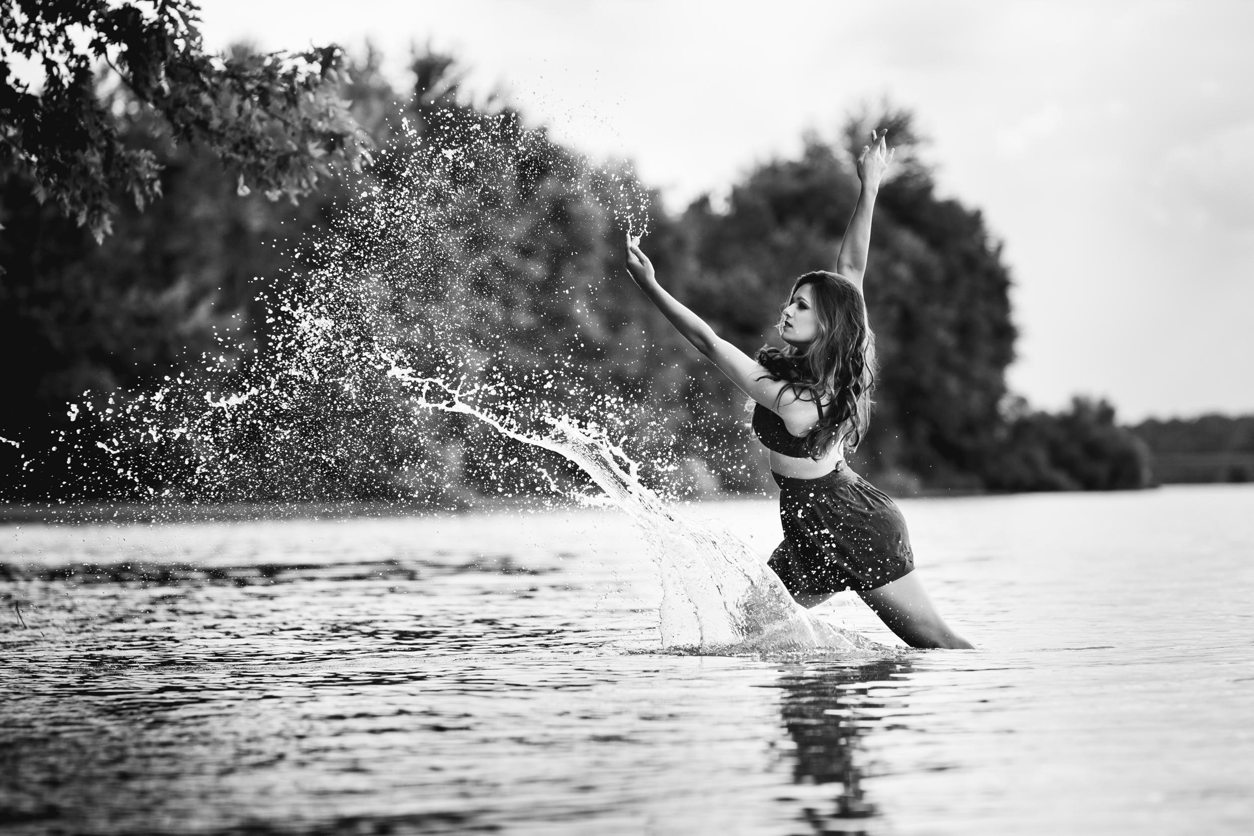 Splash 2.jpg