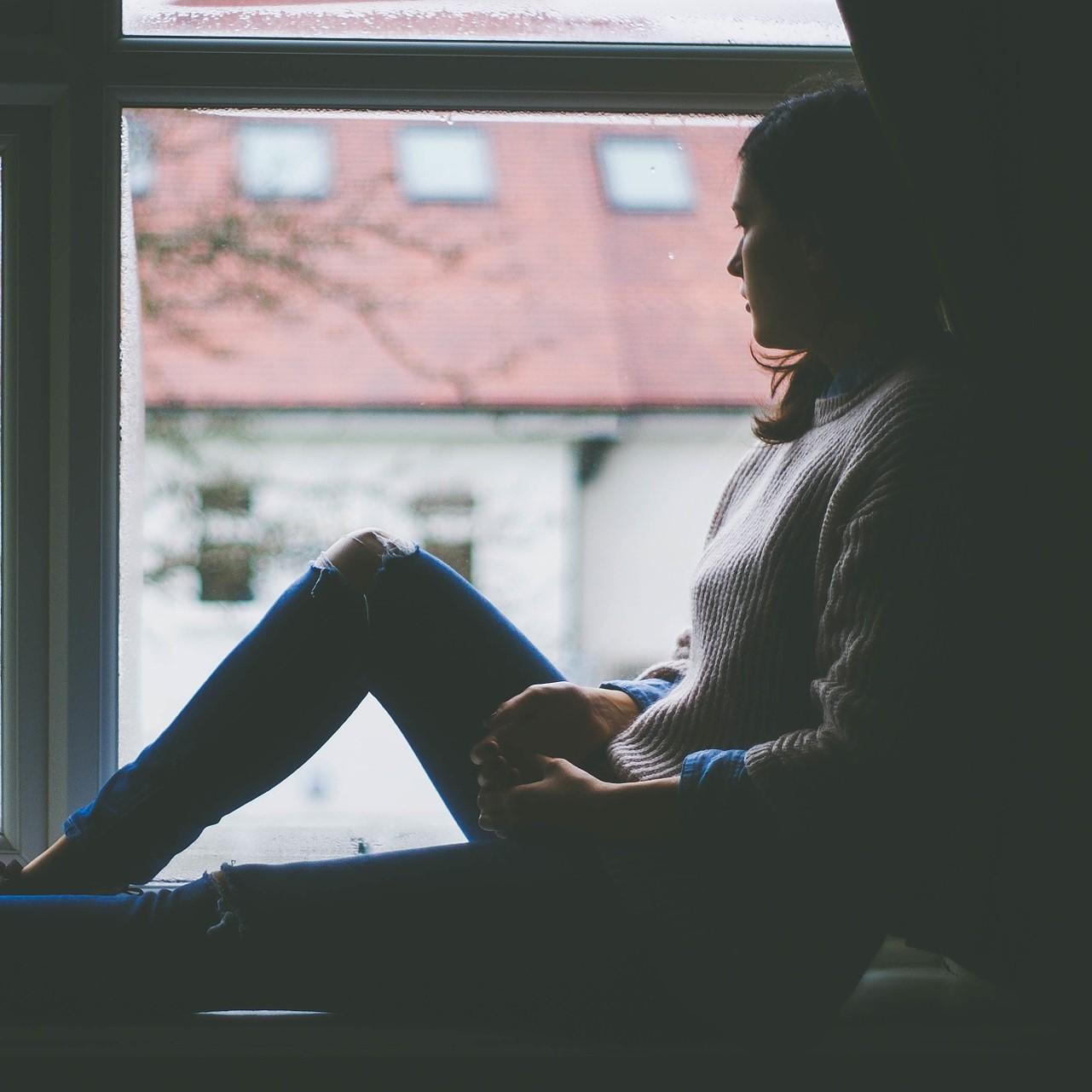 depression_2.jpg