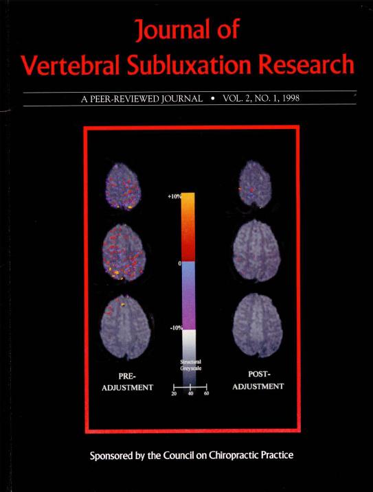 JVSR2198_fMRI_cover_pdf.png