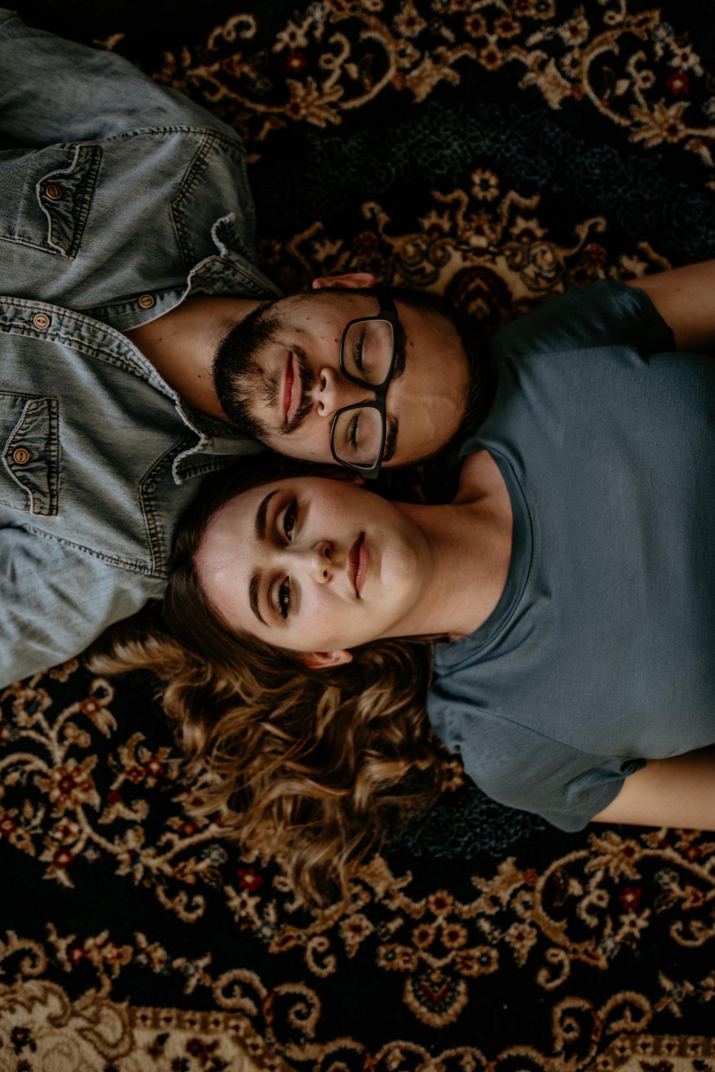 Emily + Kurtis-10.jpg