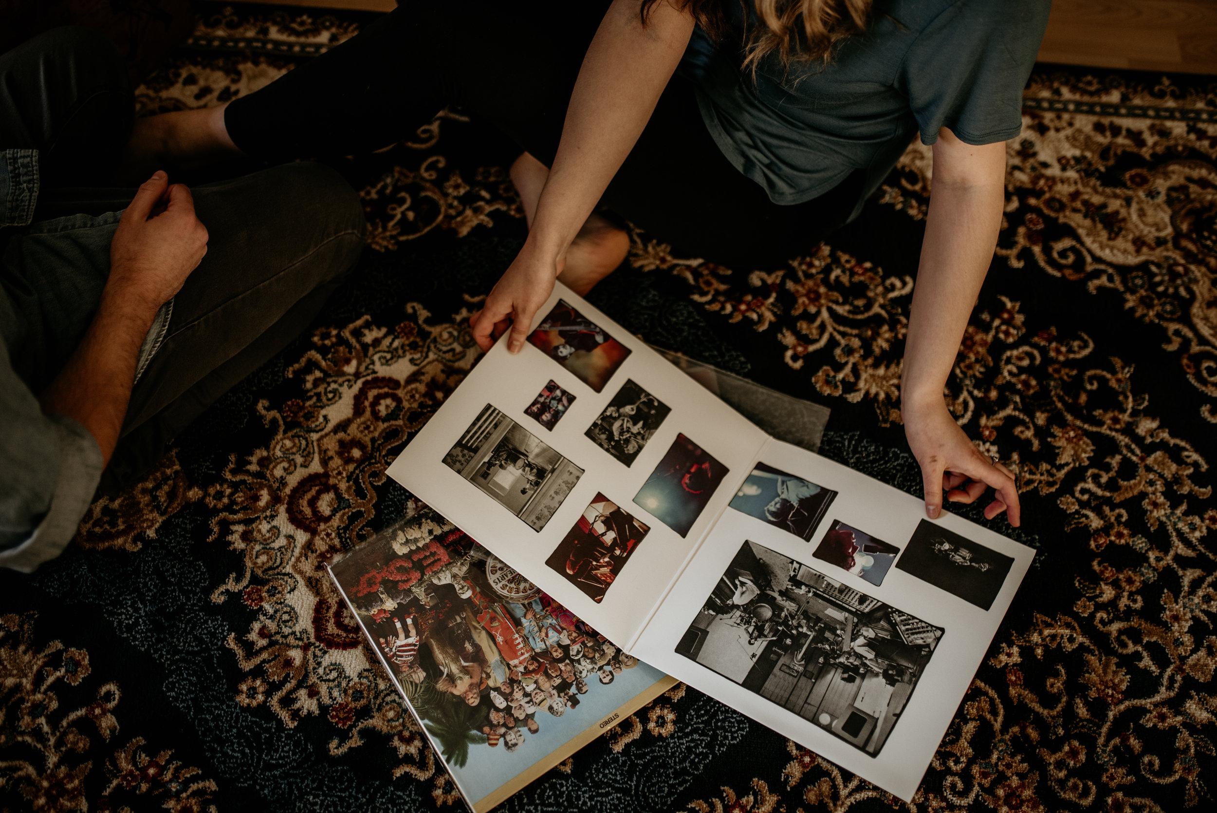 Emily + Kurtis-85.jpg