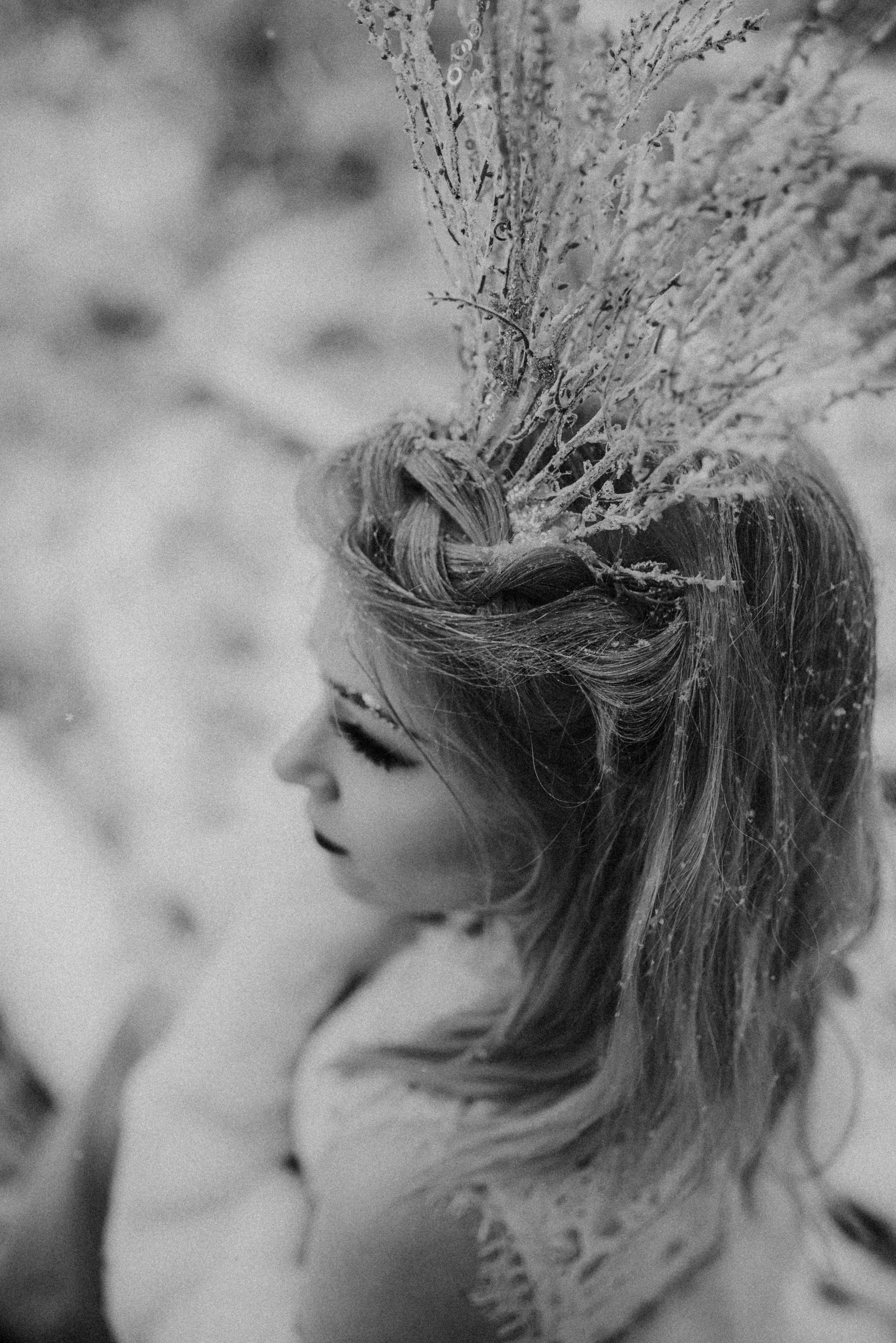 snow queen - jade-6.jpg
