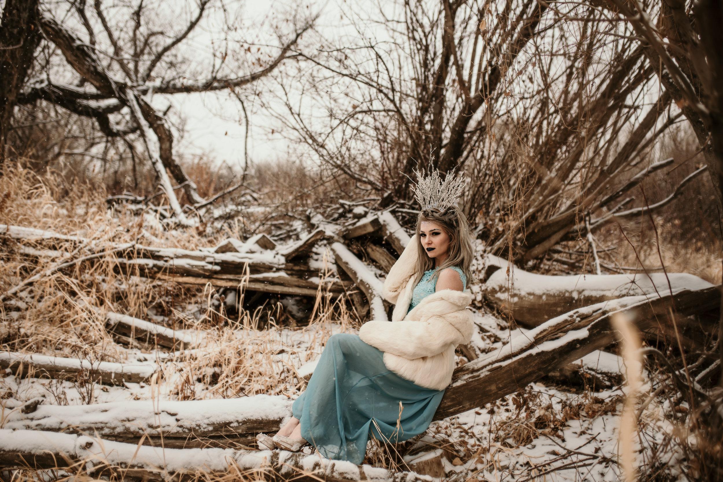 snow queen - jade-5.jpg