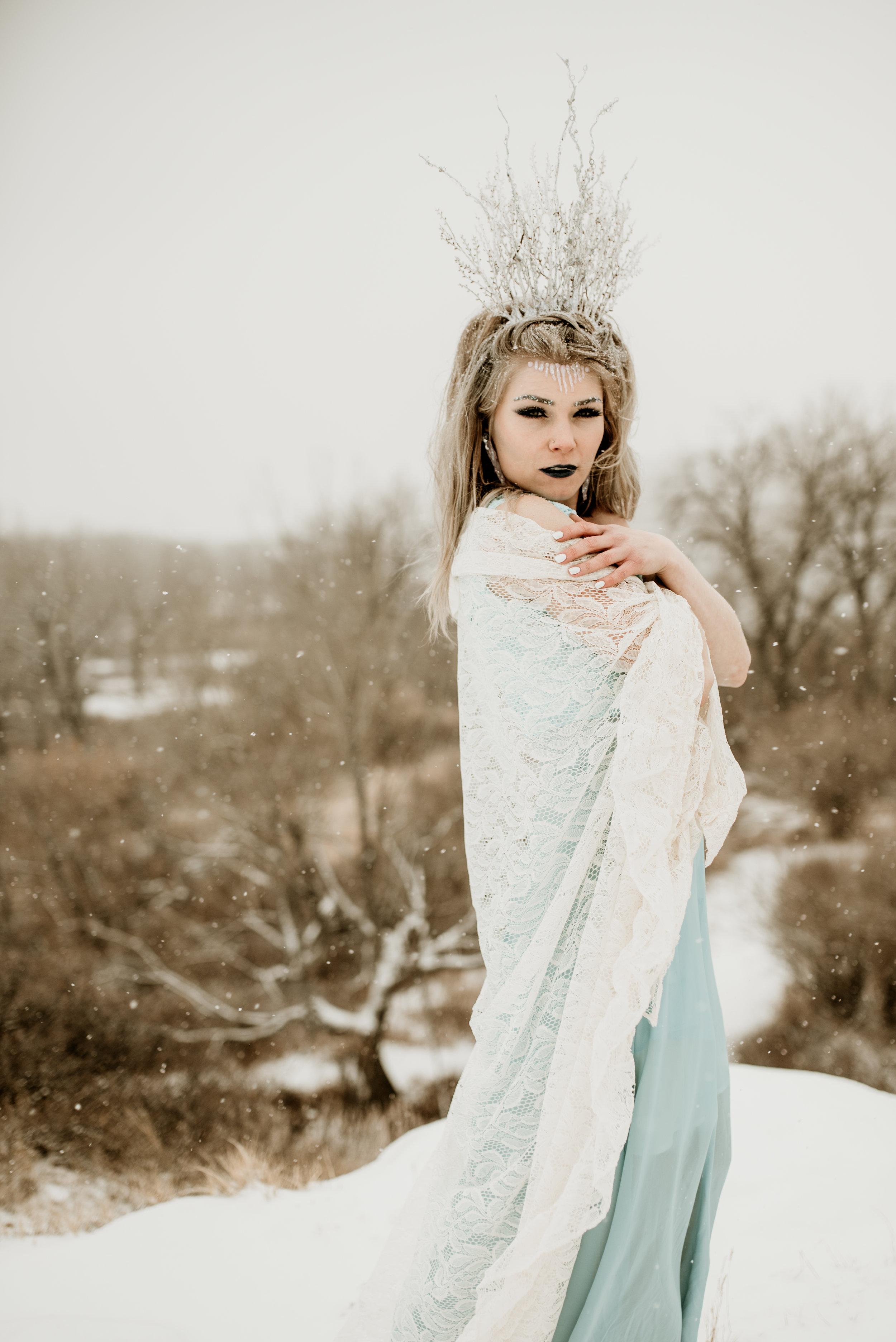 snow queen - jade-10.jpg
