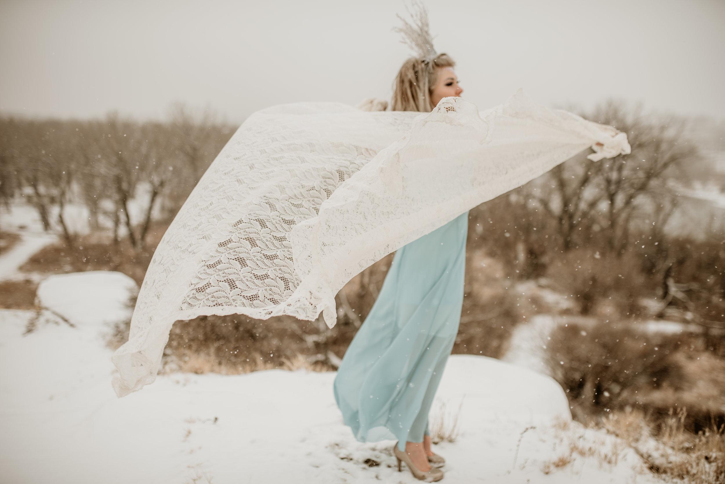 snow queen - jade-13.jpg