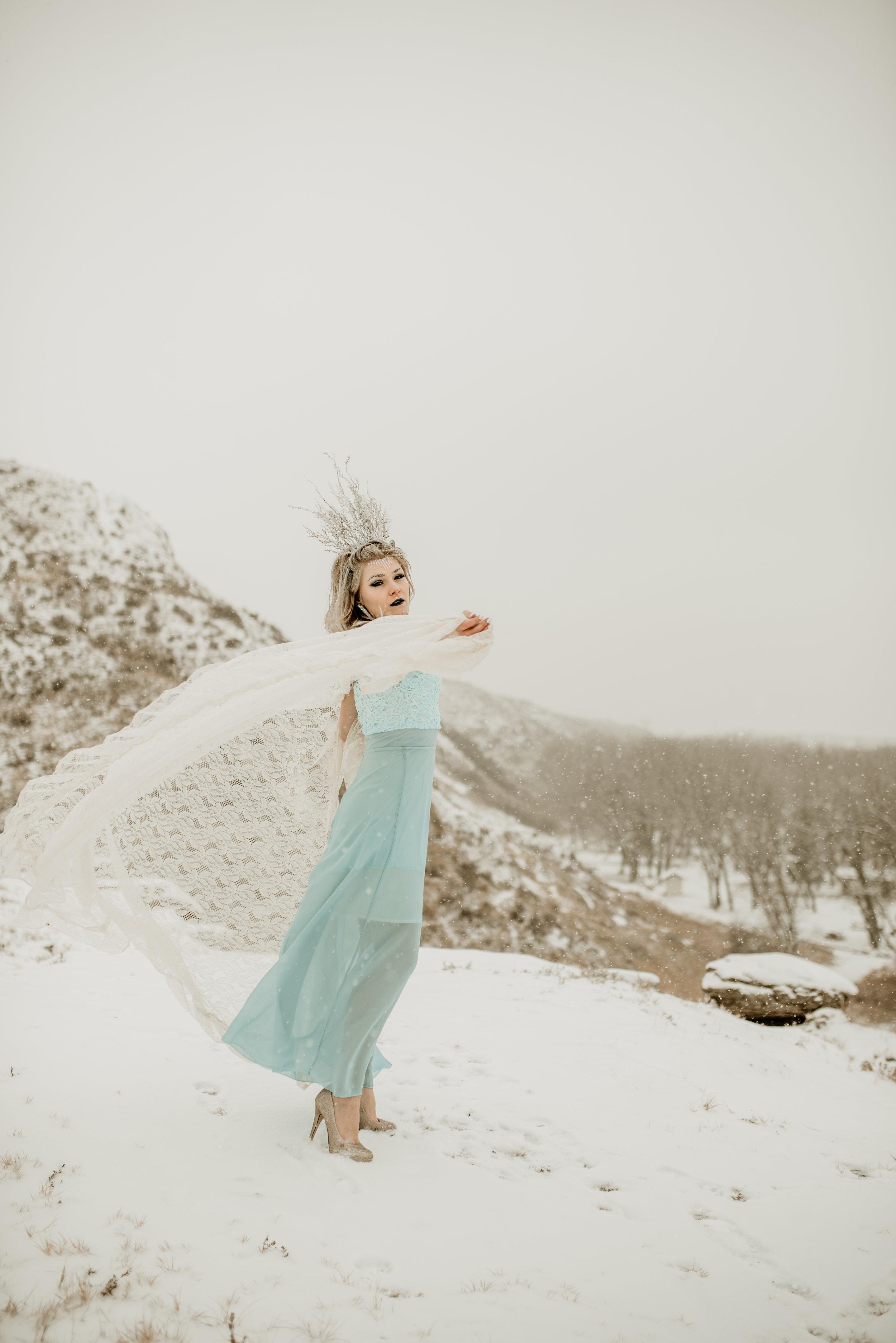 snow queen - jade-17.jpg