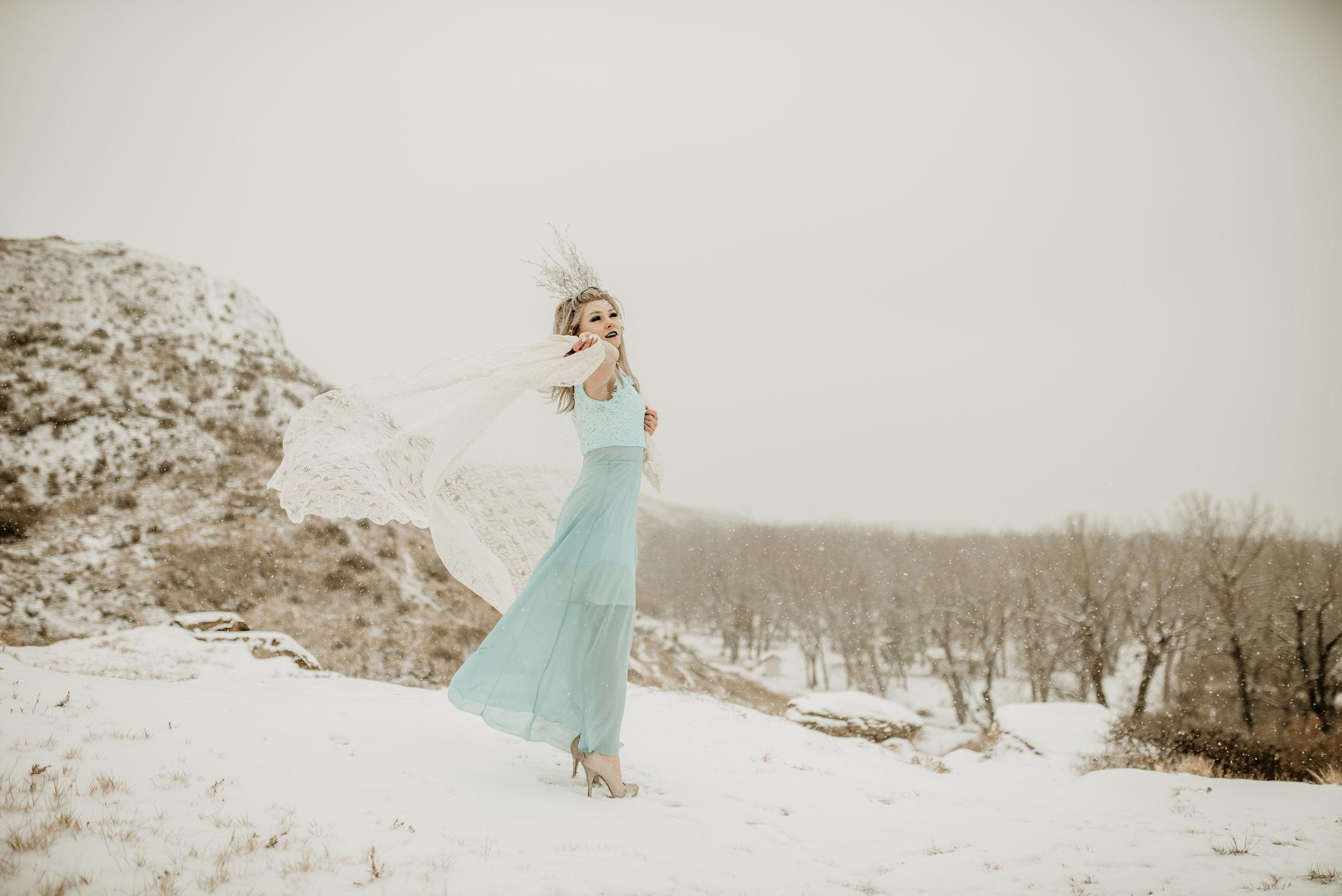 snow queen - jade-16.jpg
