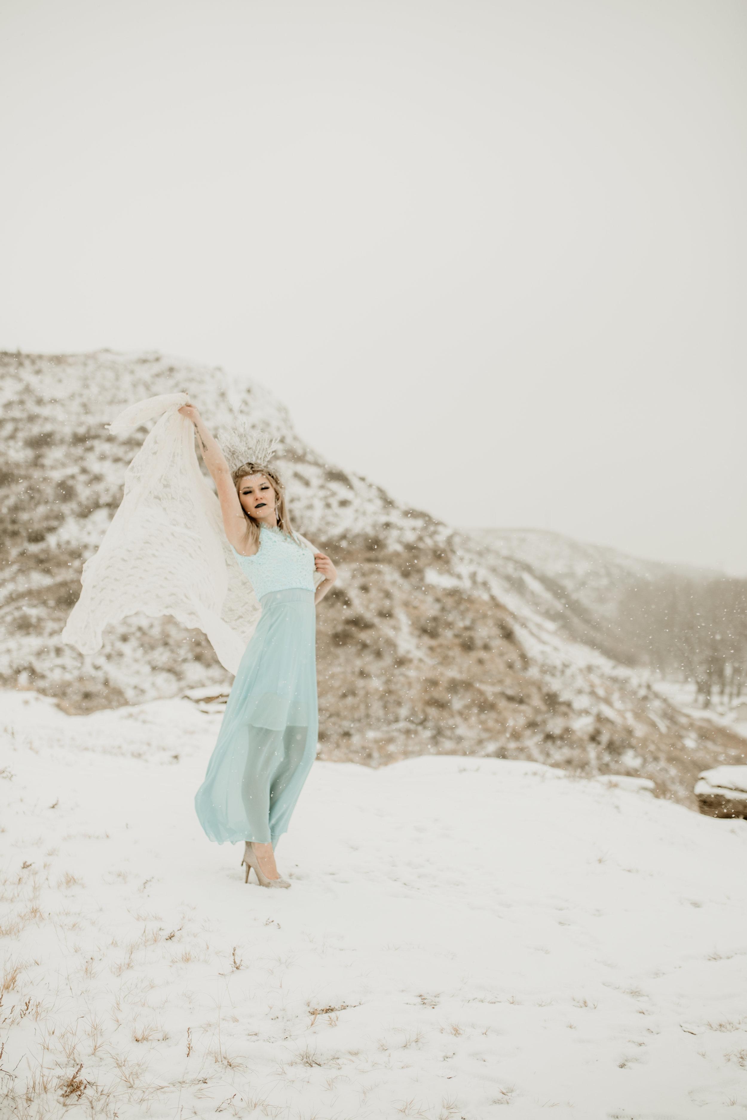 snow queen - jade-18.jpg