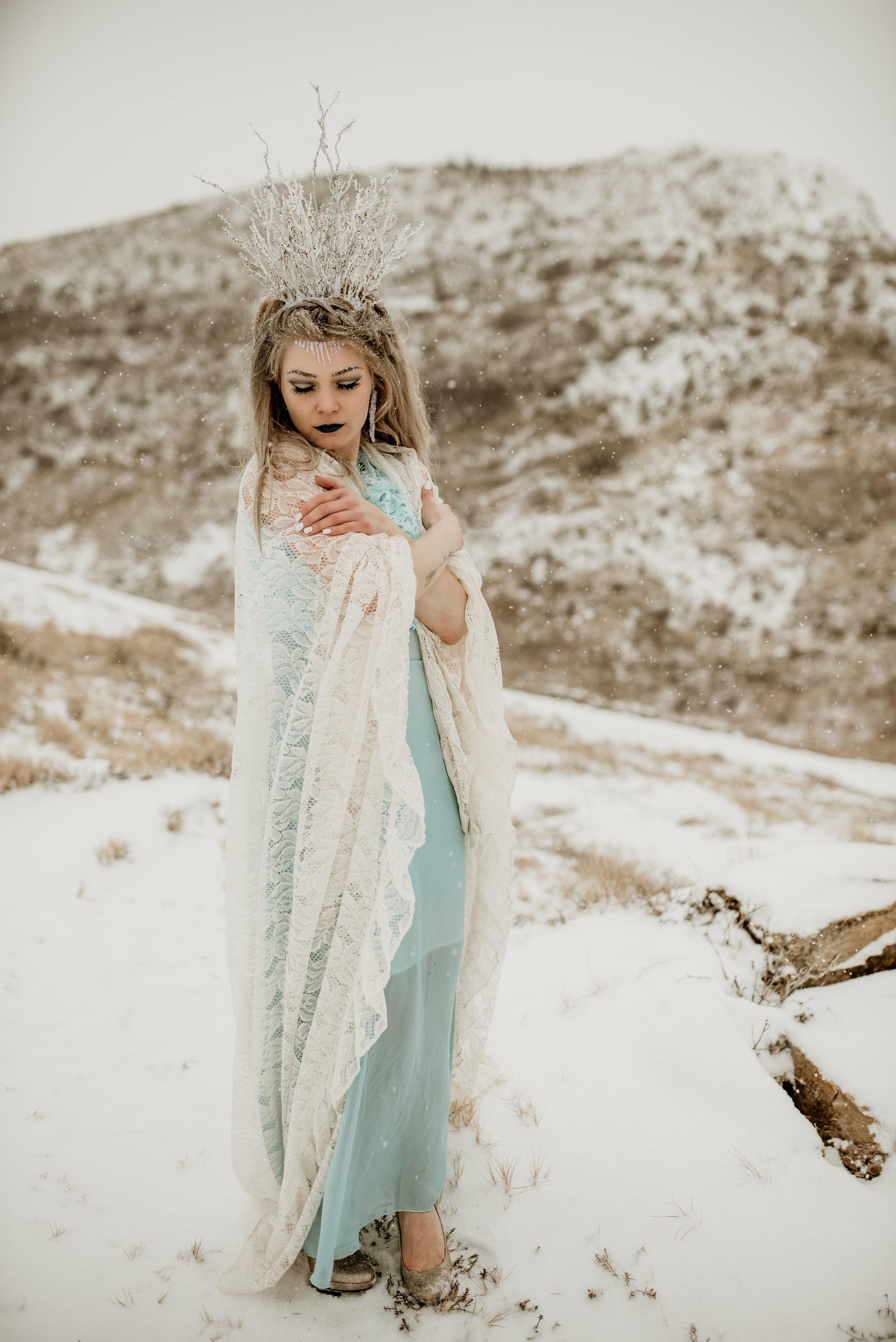 snow queen - jade-24.jpg