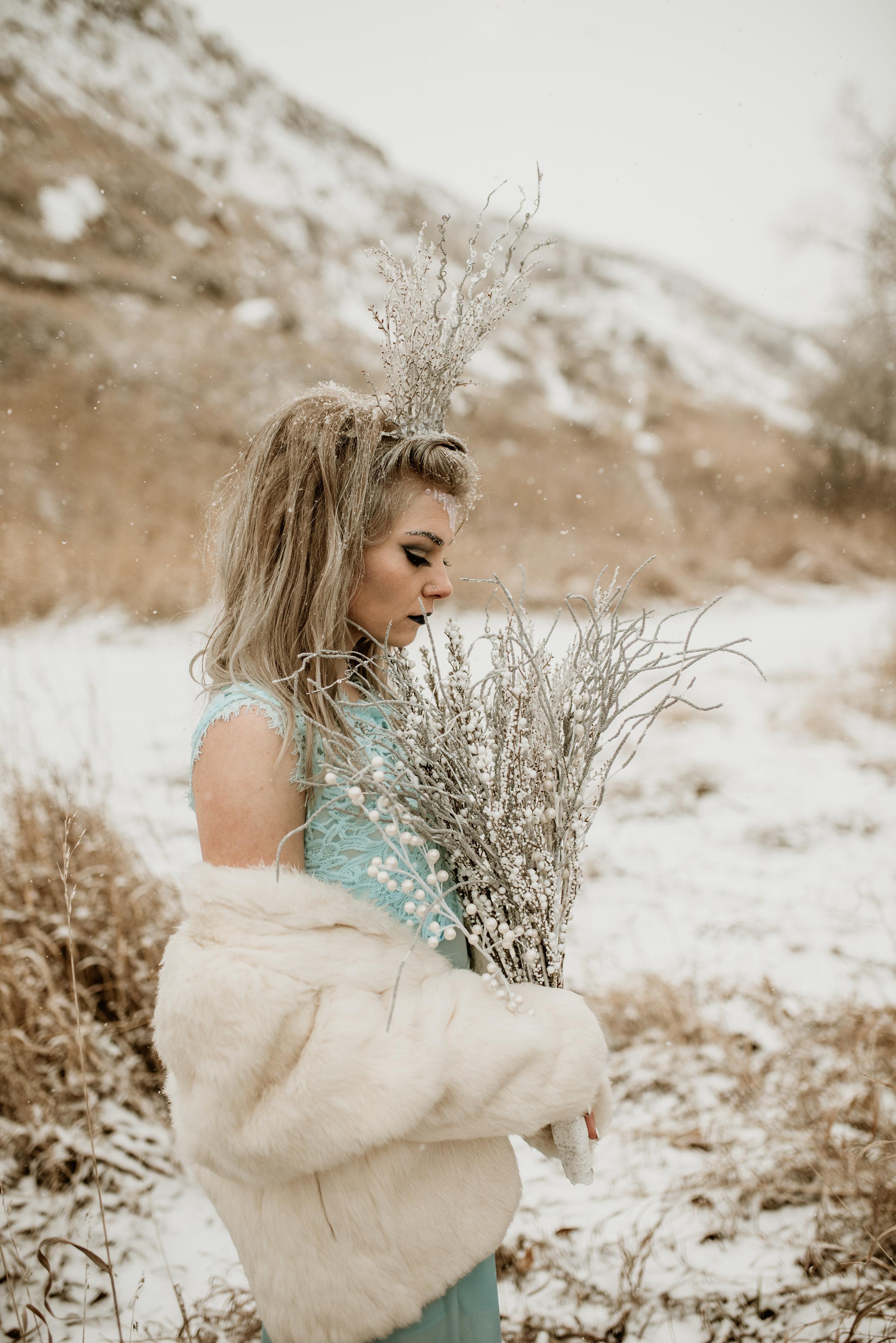 snow queen - jade-28.jpg