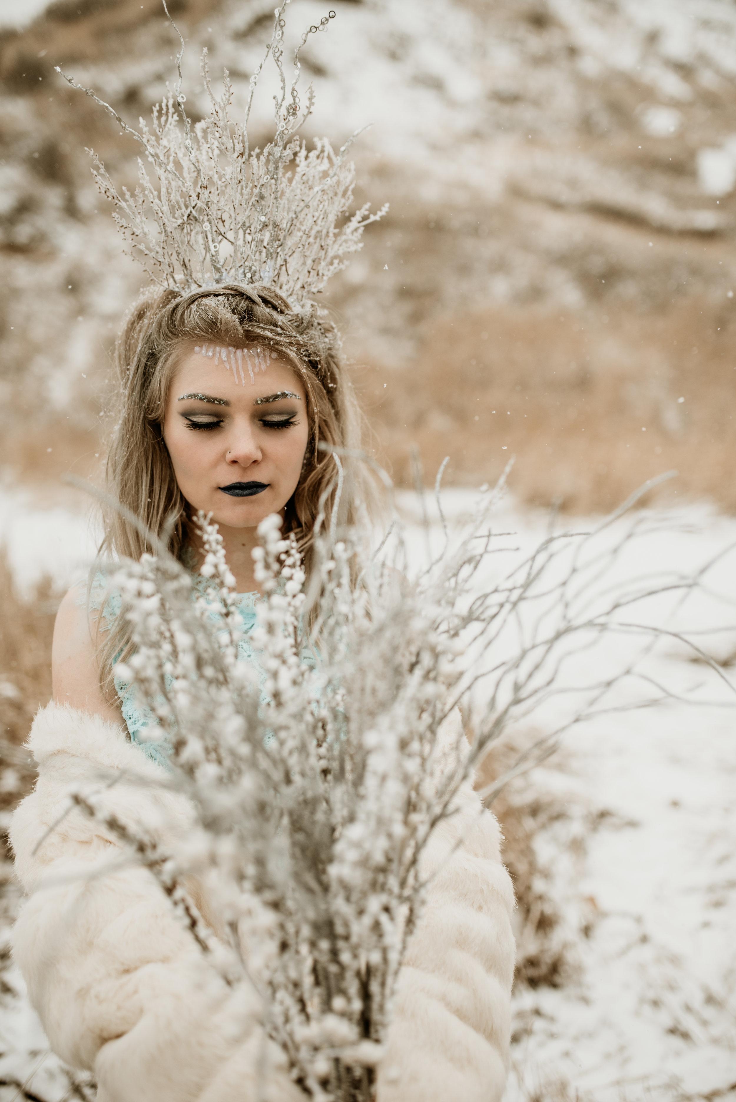 snow queen - jade-29.jpg