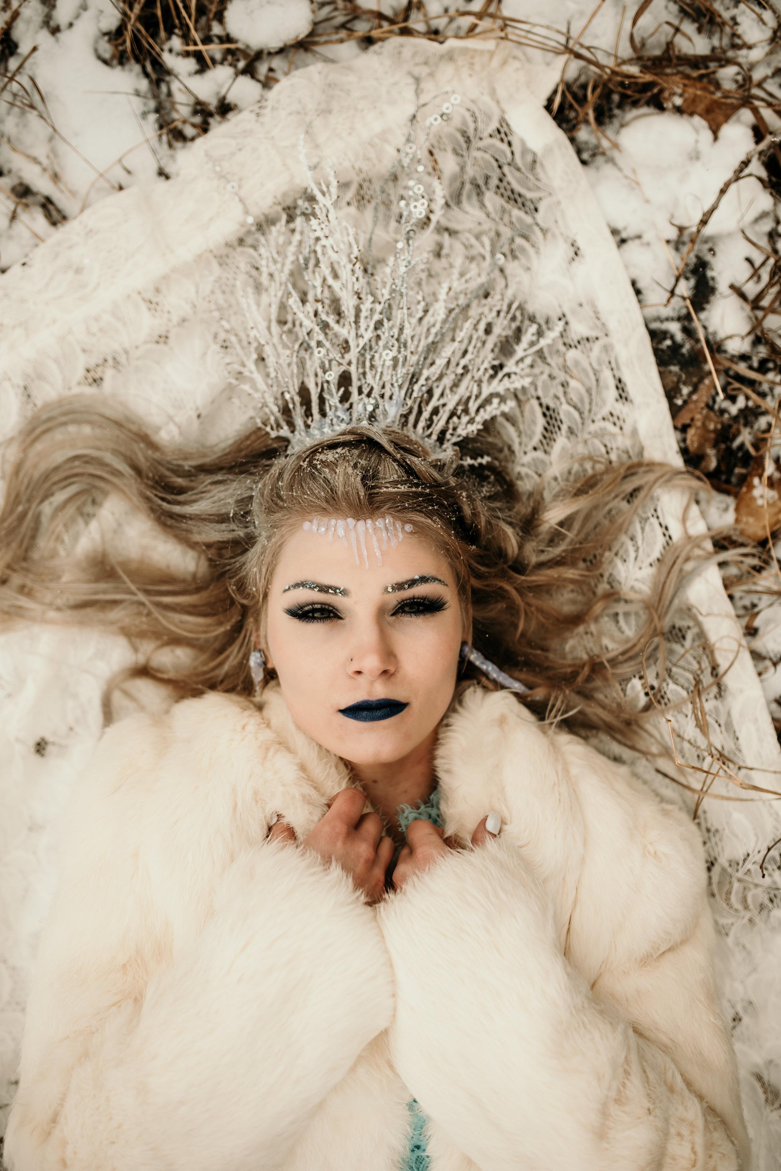 snow queen - jade-31.jpg