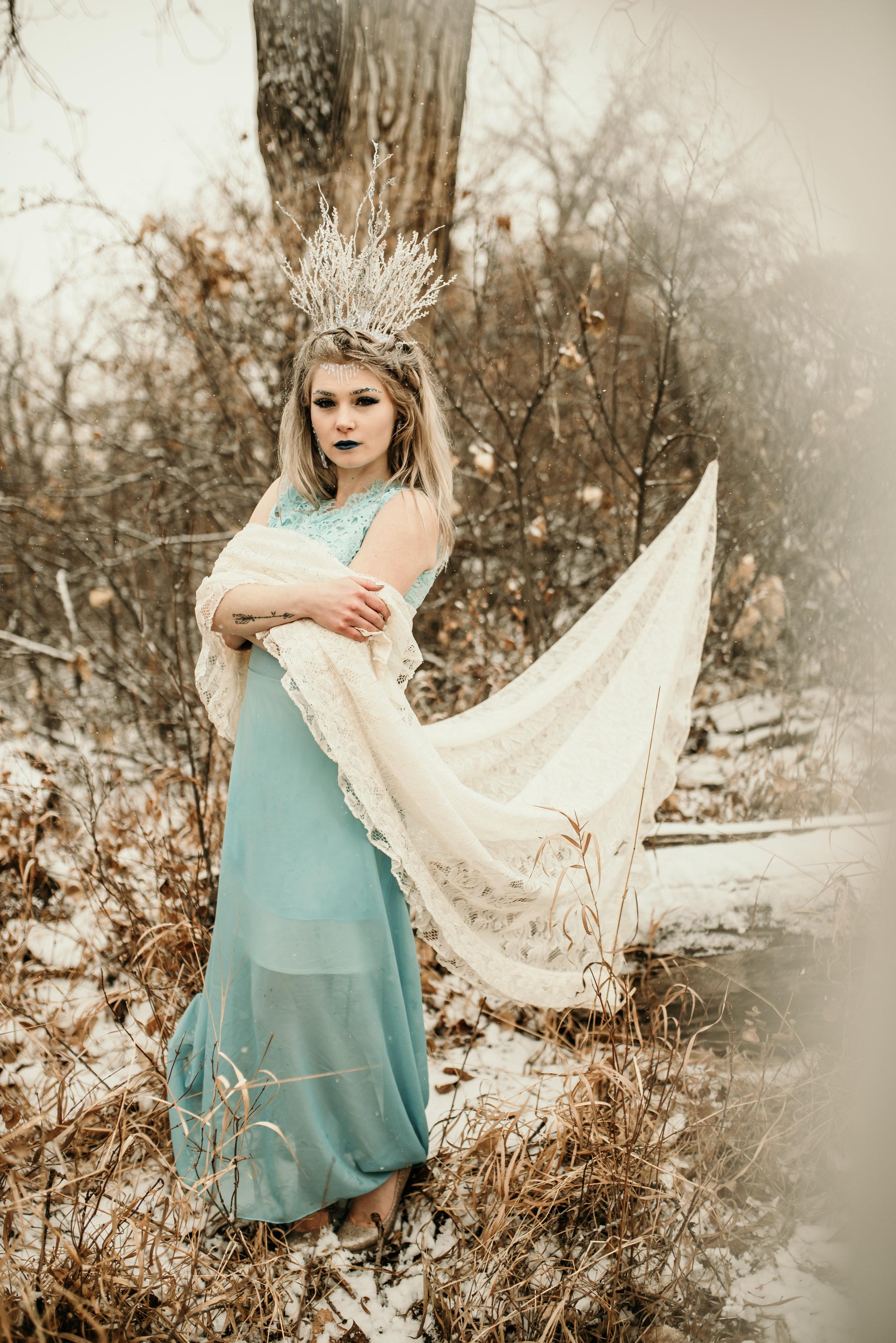 snow queen - jade-35.jpg