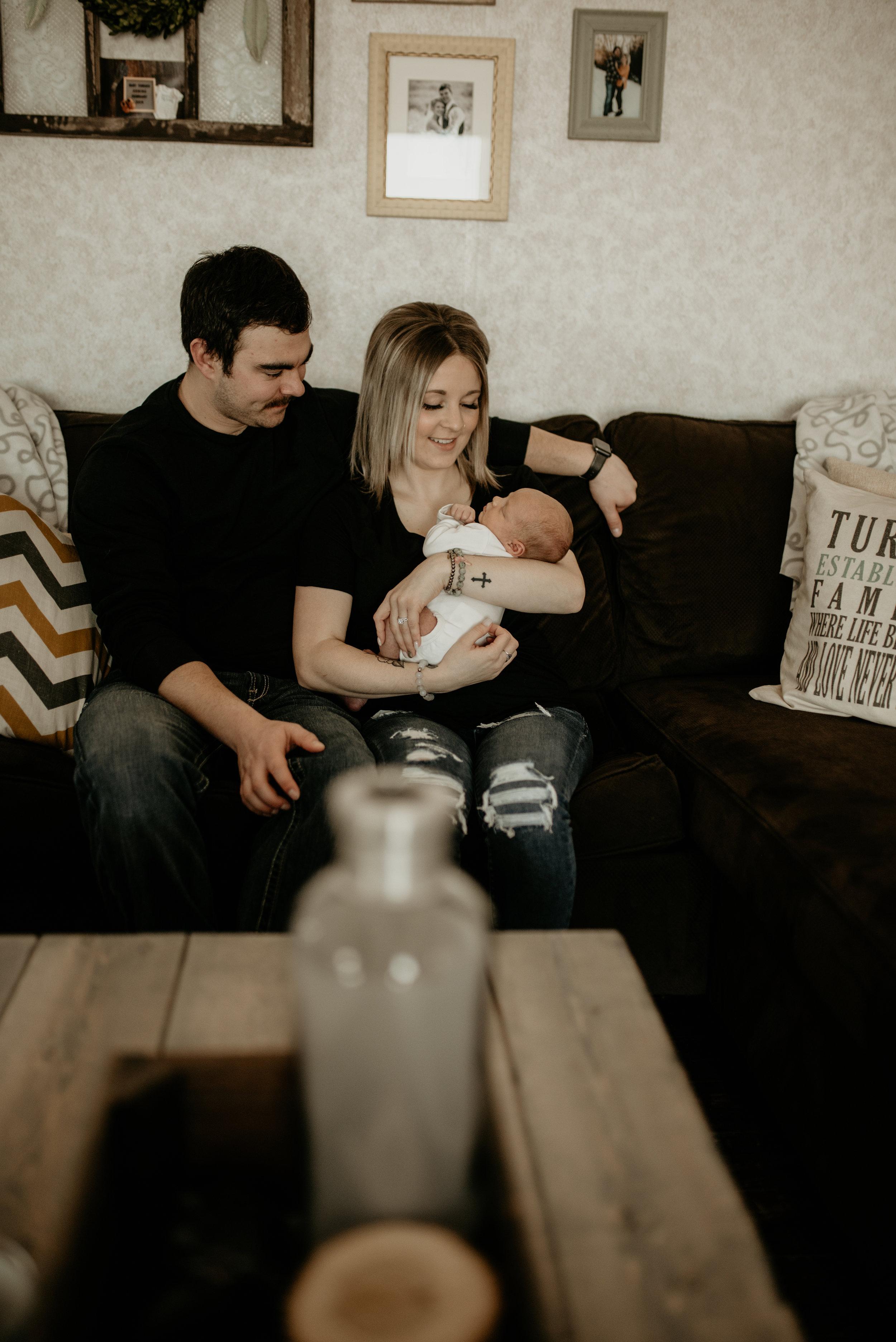 Everett Turcato - newborn-6.jpg
