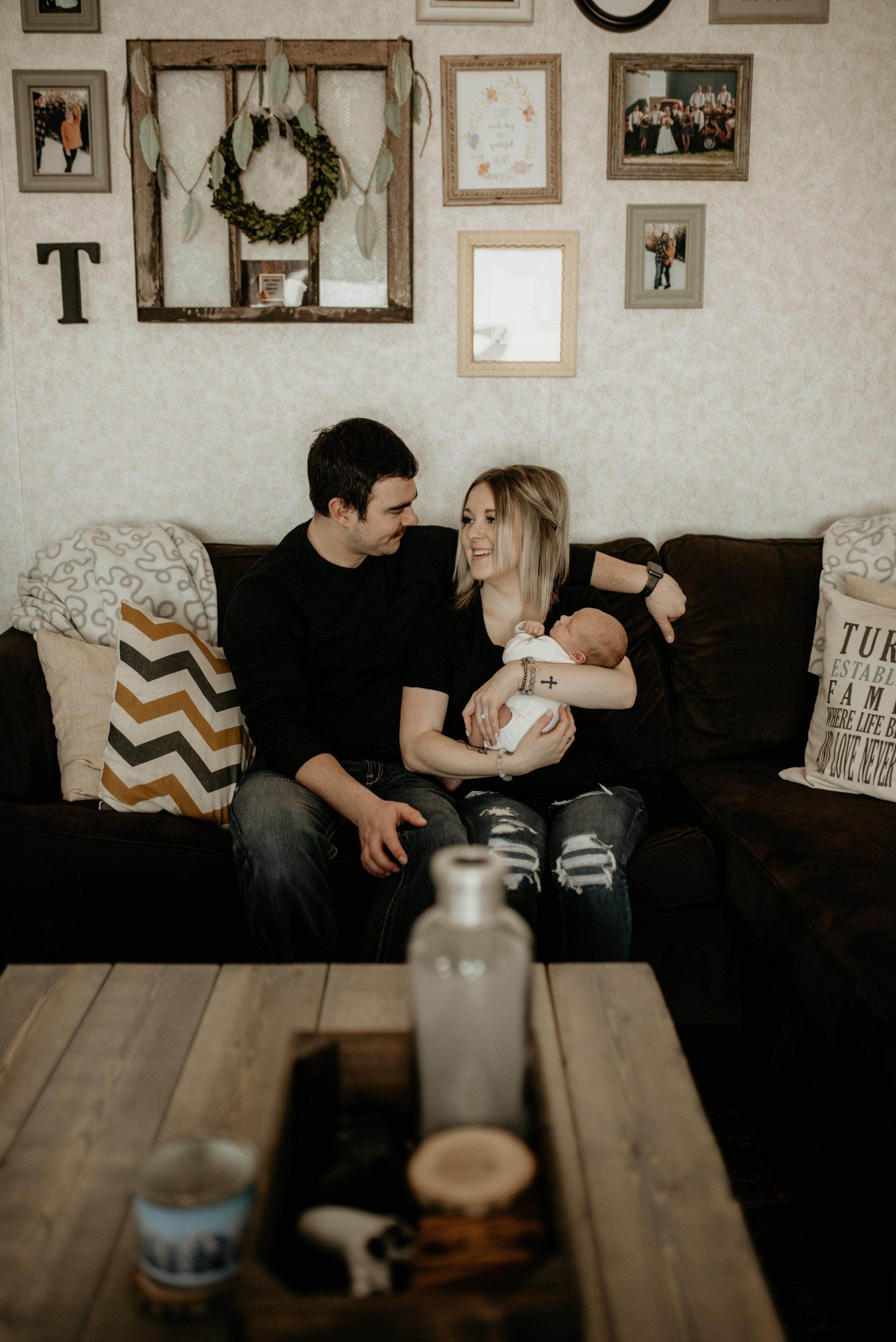 Everett Turcato - newborn-8.jpg