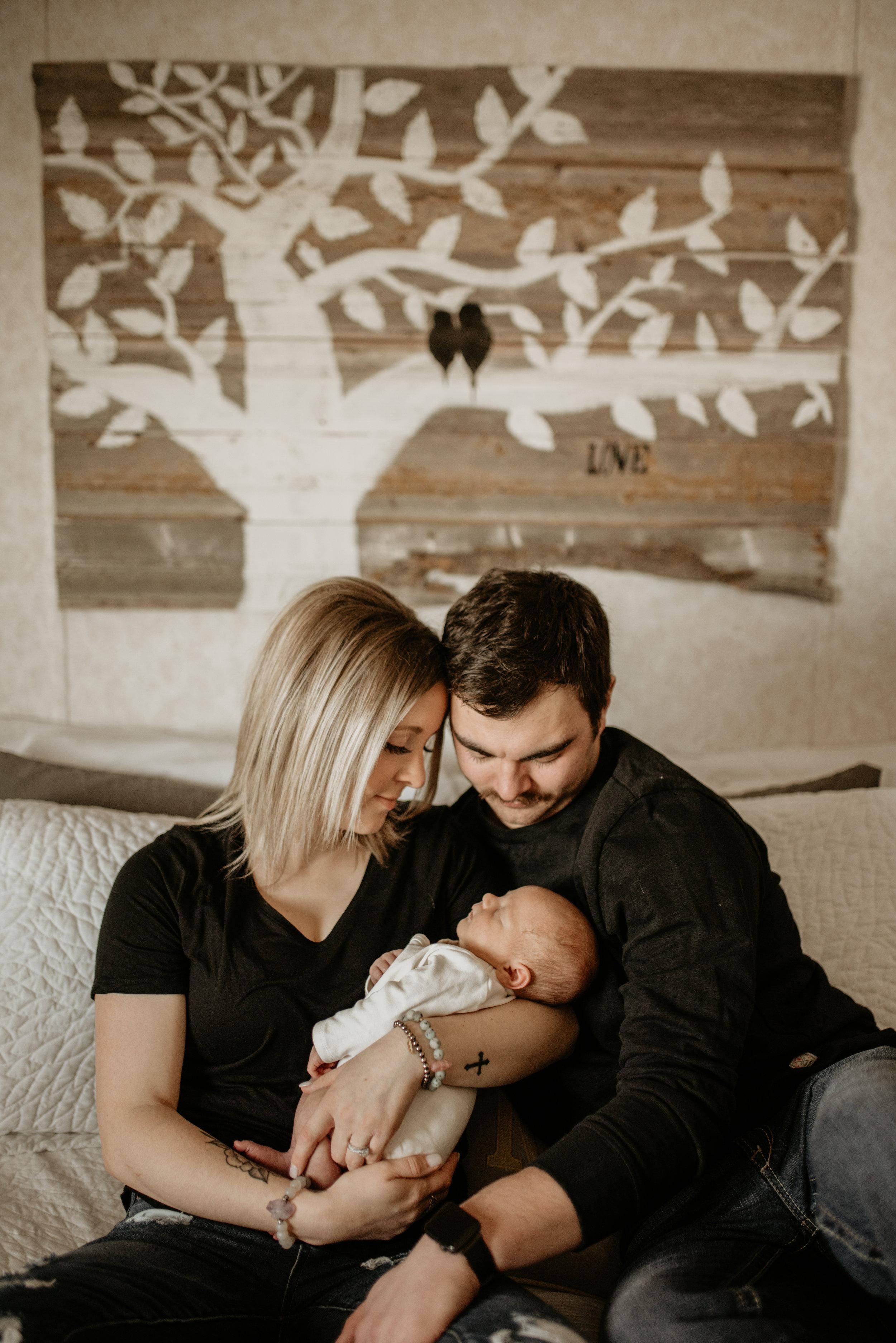 Everett Turcato - newborn-27.jpg