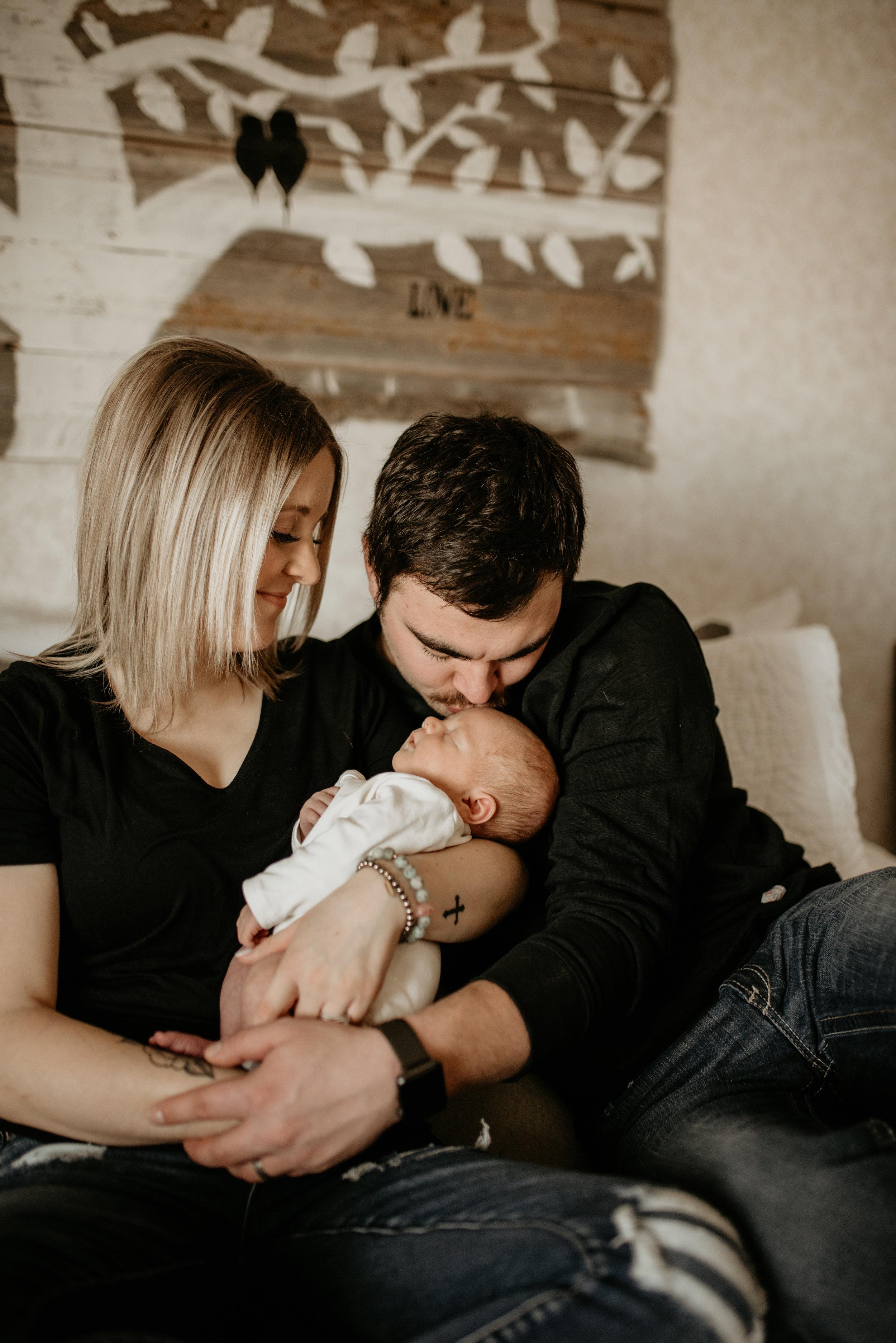 Everett Turcato - newborn-32.jpg