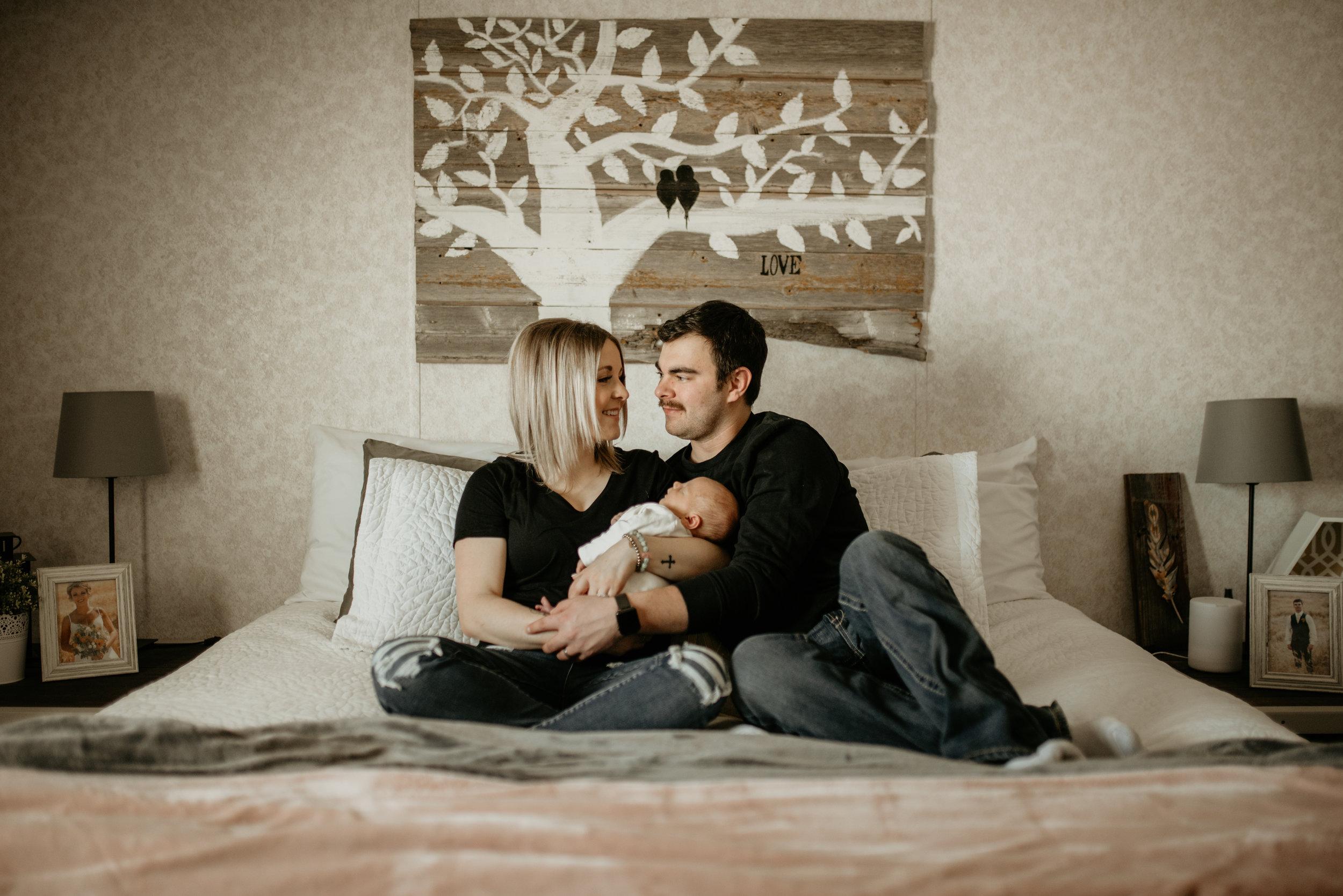 Everett Turcato - newborn-33.jpg