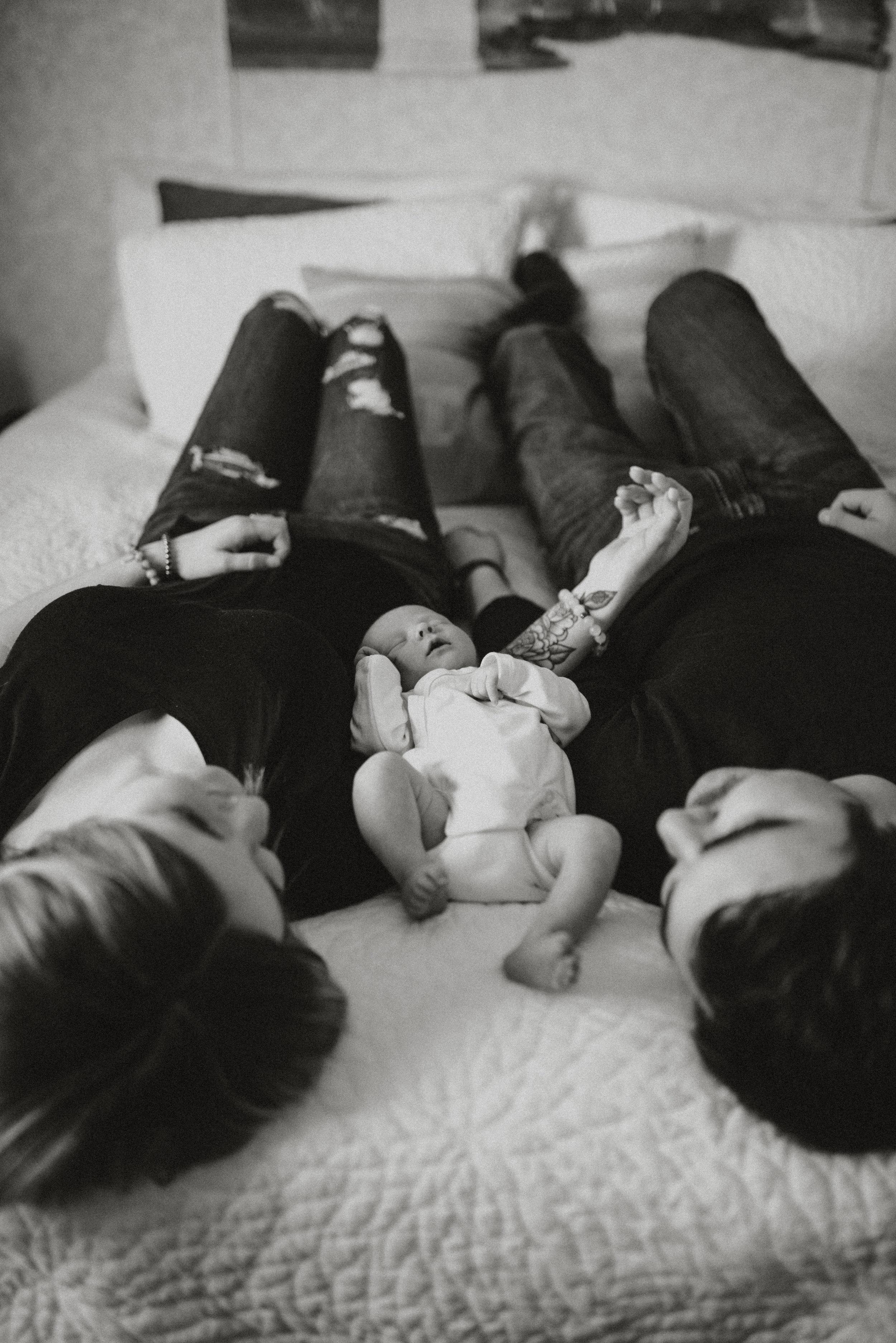 Everett Turcato - newborn-36.jpg