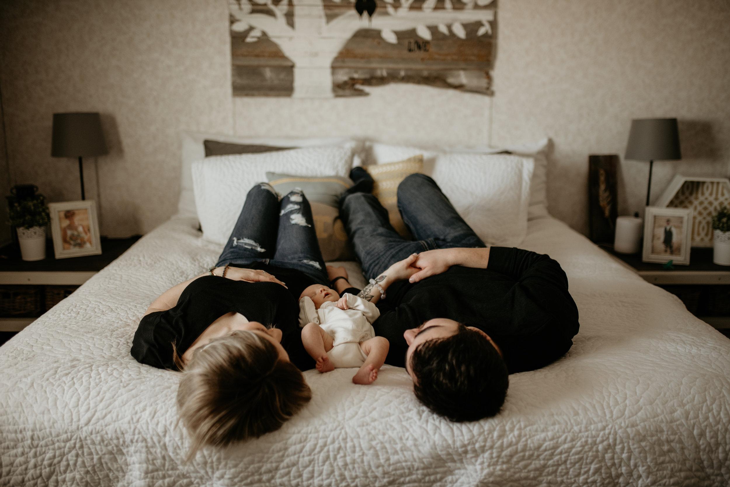 Everett Turcato - newborn-39.jpg