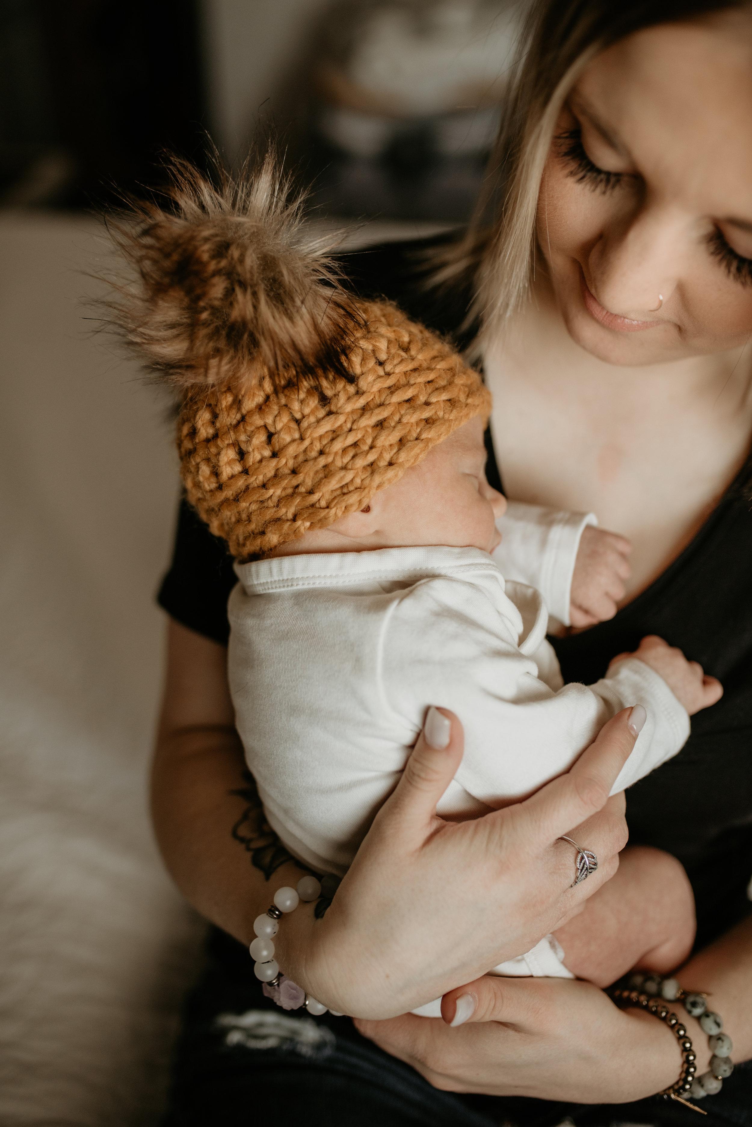 Everett Turcato - newborn-60.jpg