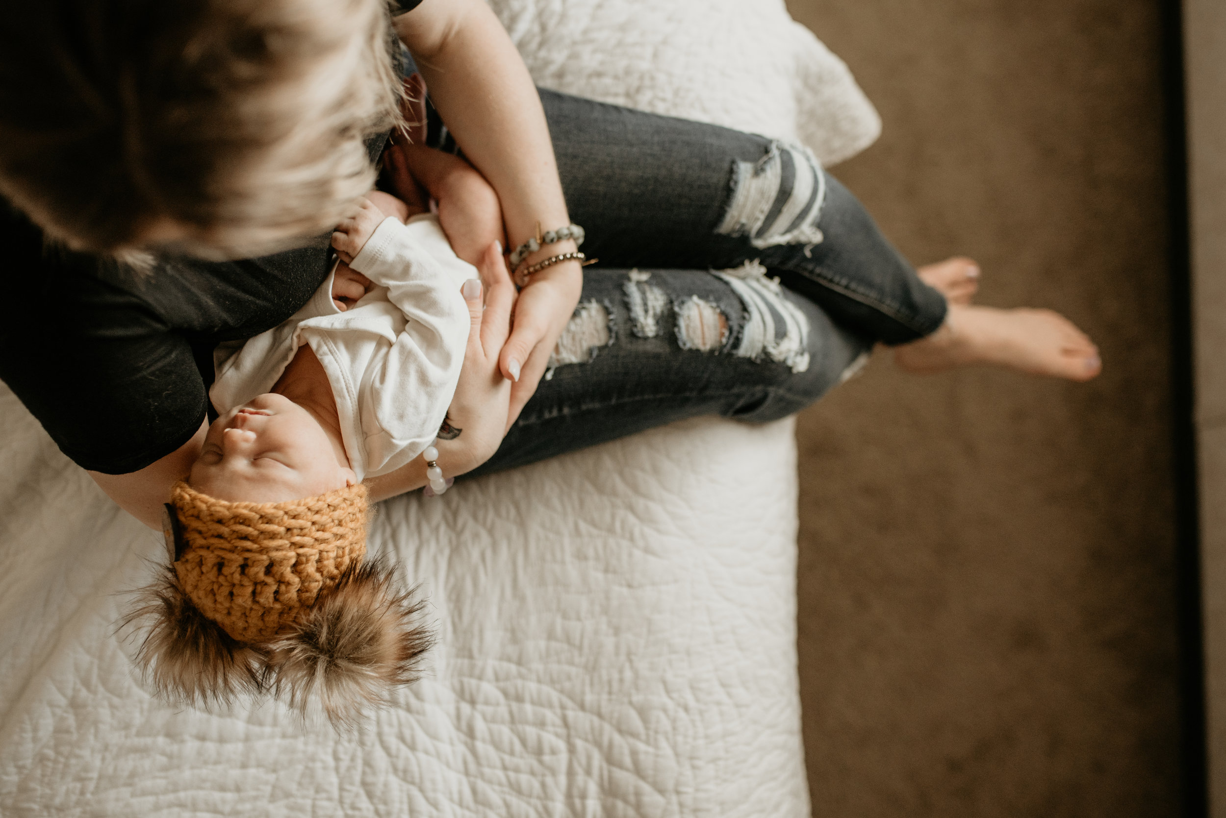 Everett Turcato - newborn-65.jpg