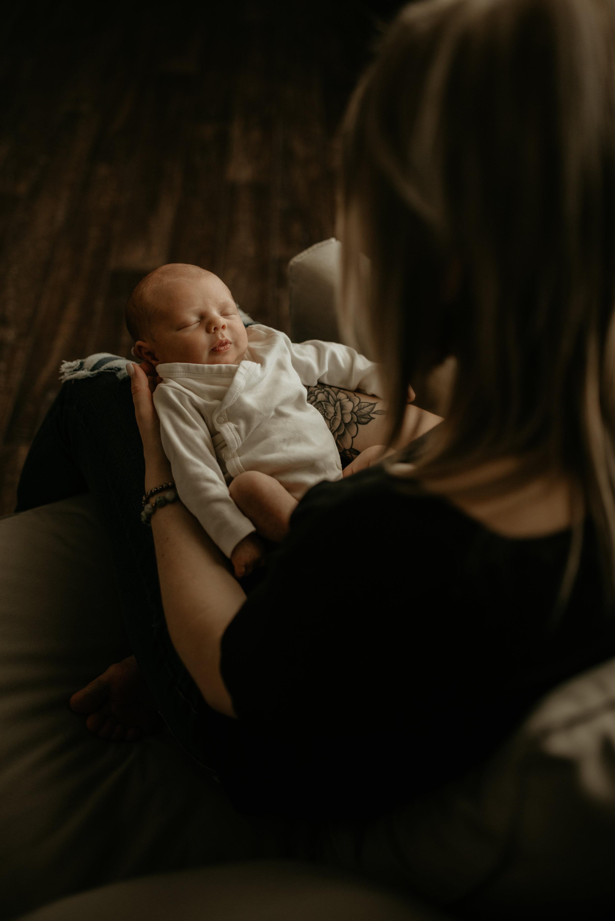 Everett Turcato - newborn-102.jpg