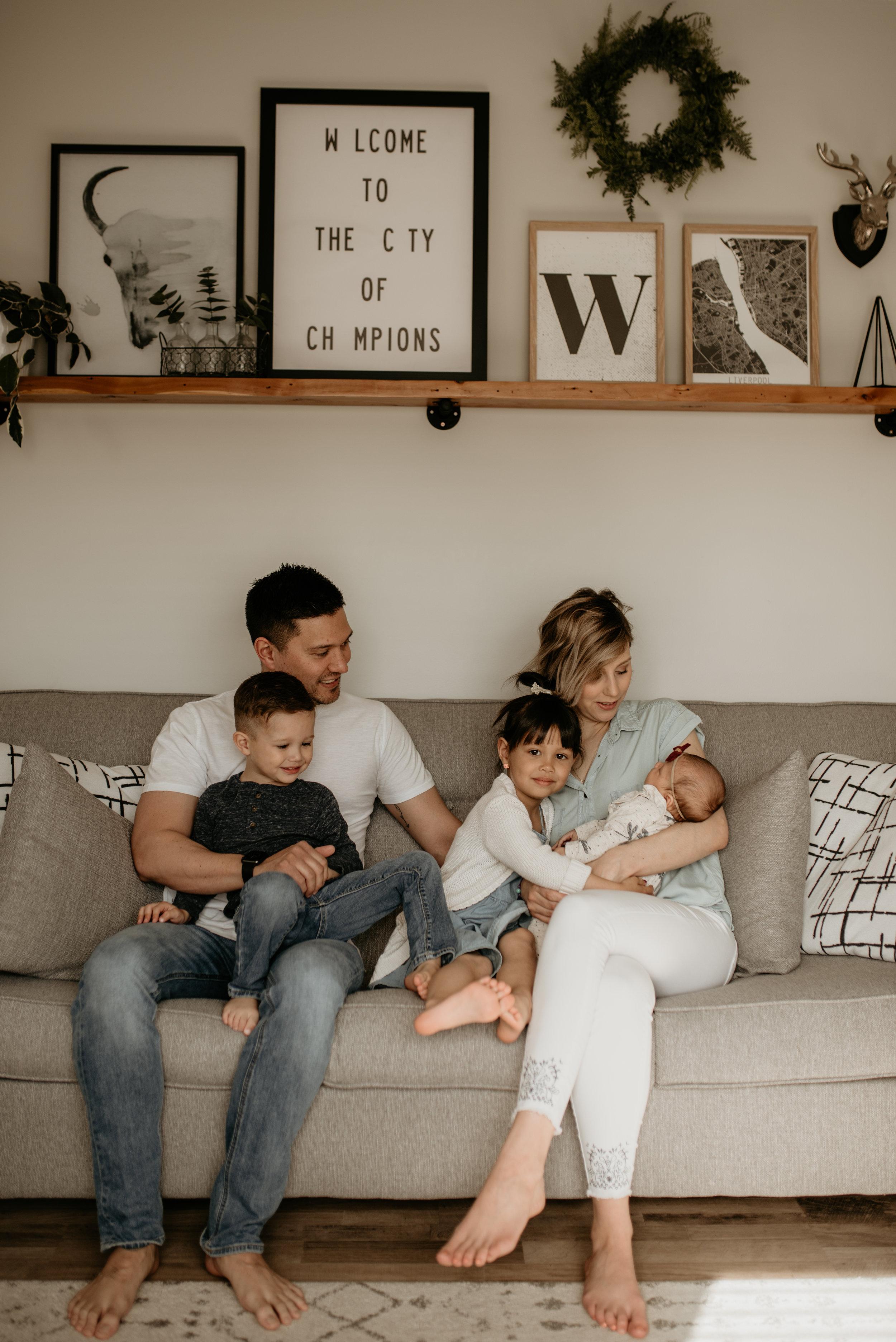 Wright family 2019-7.jpg