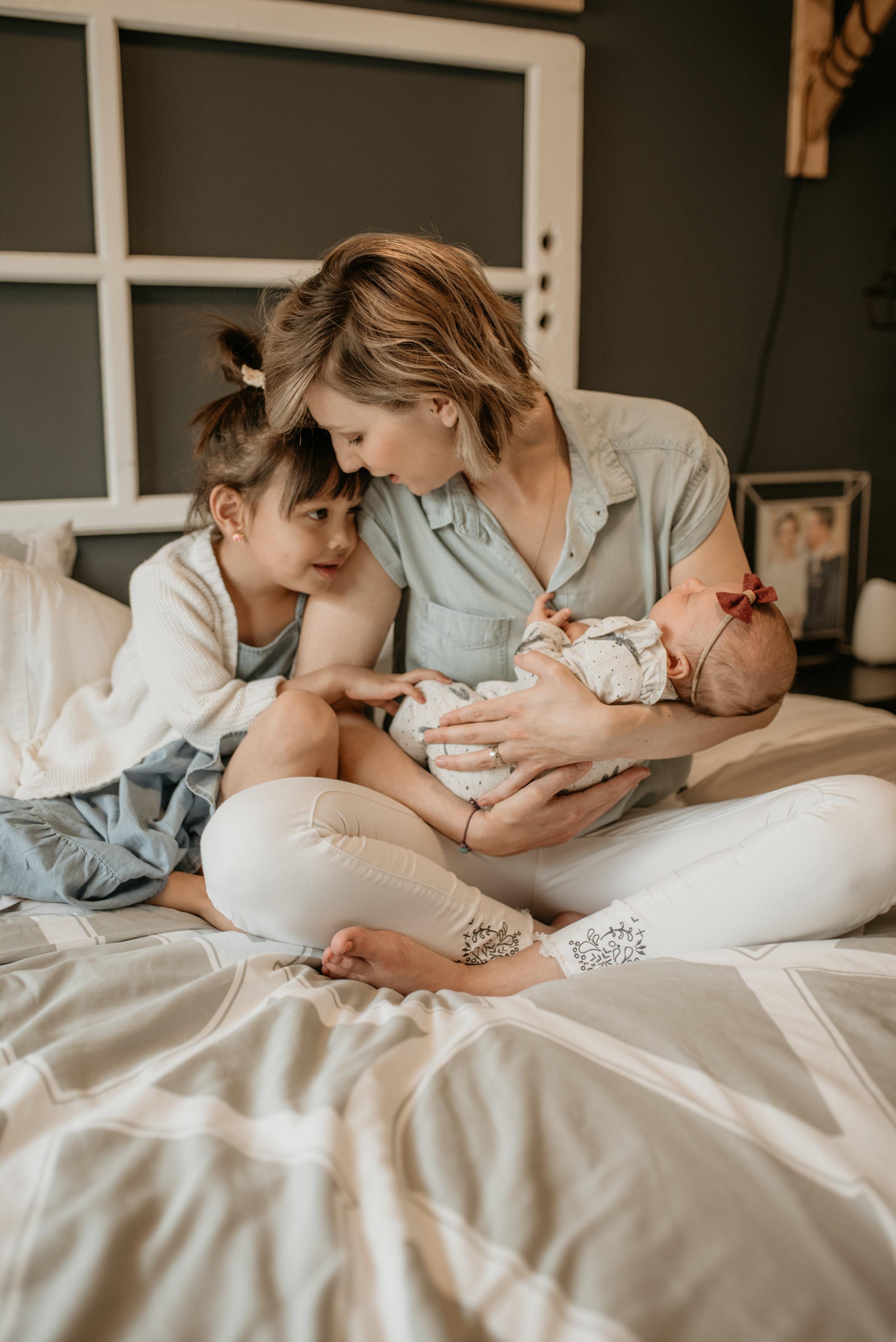 Wright family 2019-27.jpg
