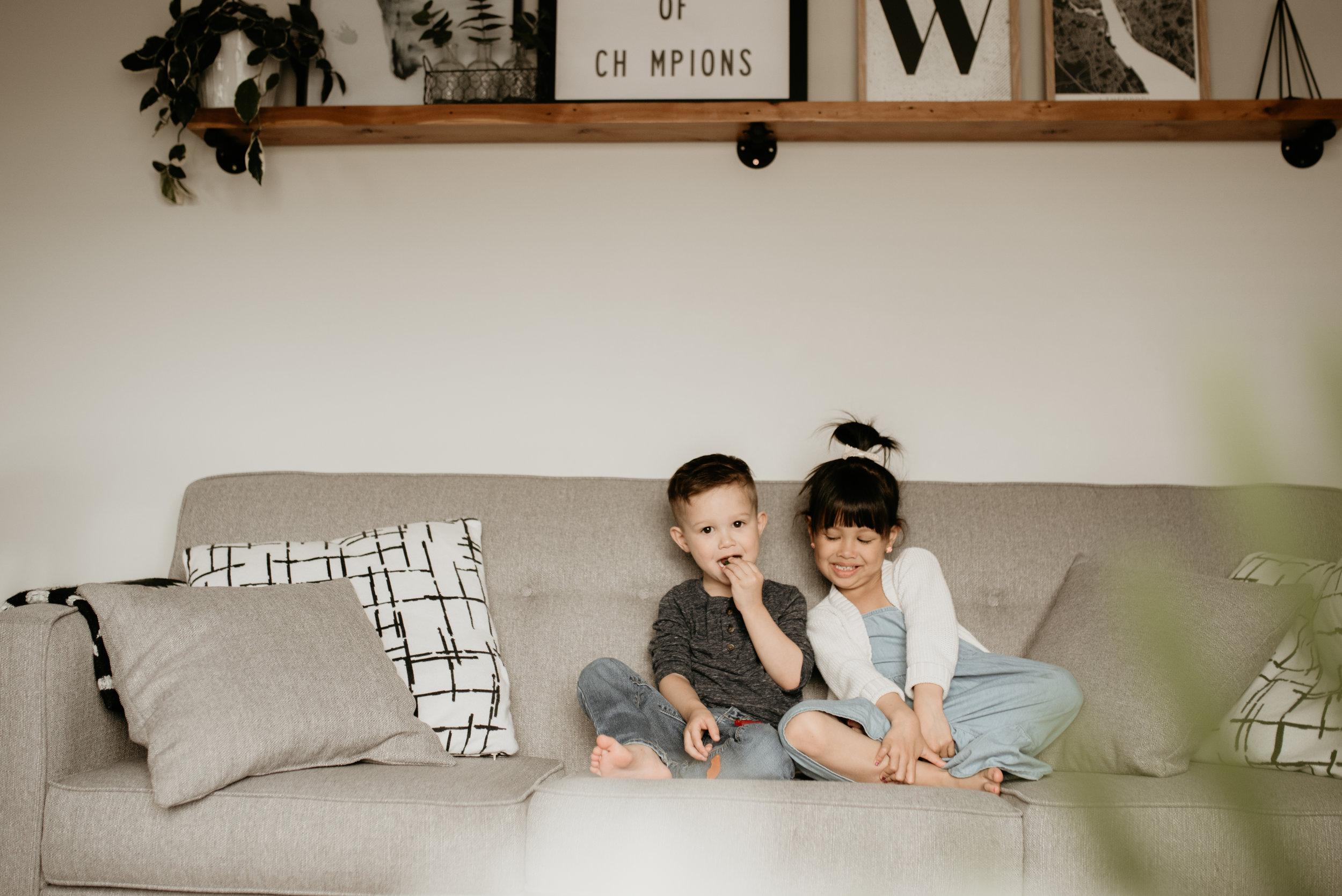 Wright family 2019-44.jpg