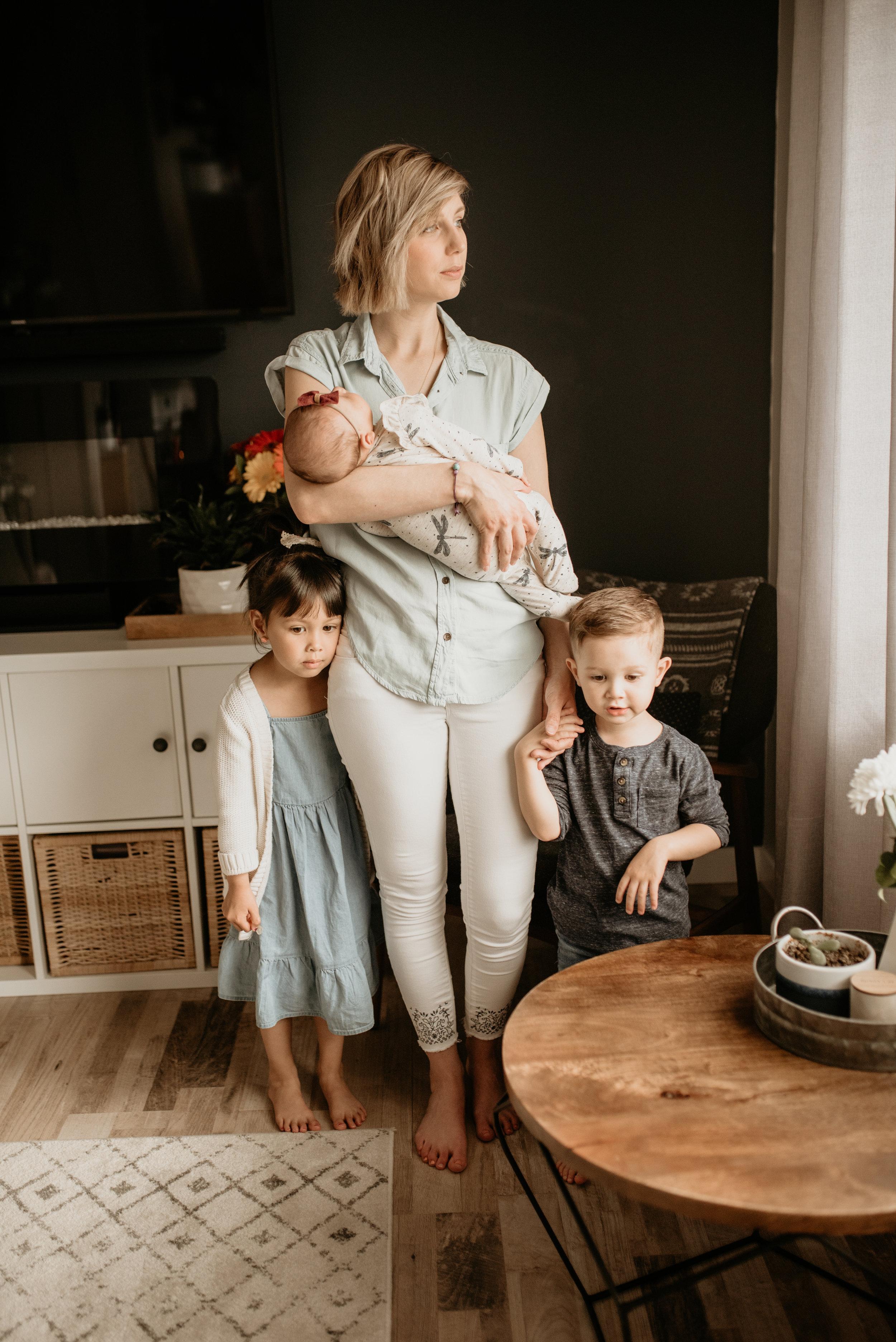 Wright family 2019-59.jpg