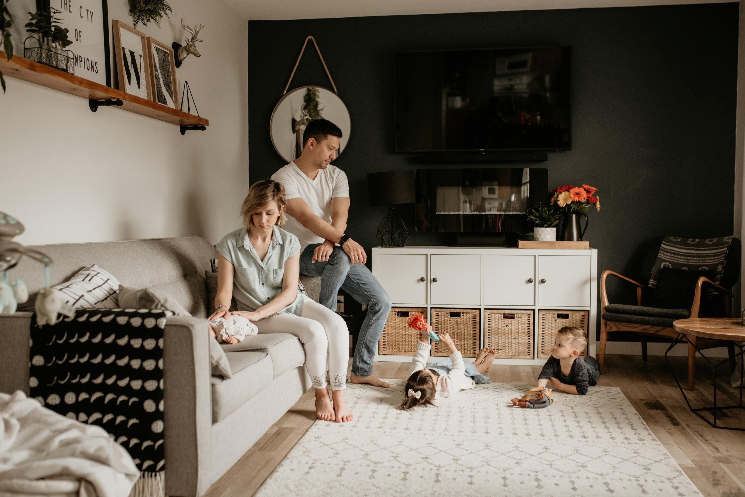 Wright family 2019-67.jpg