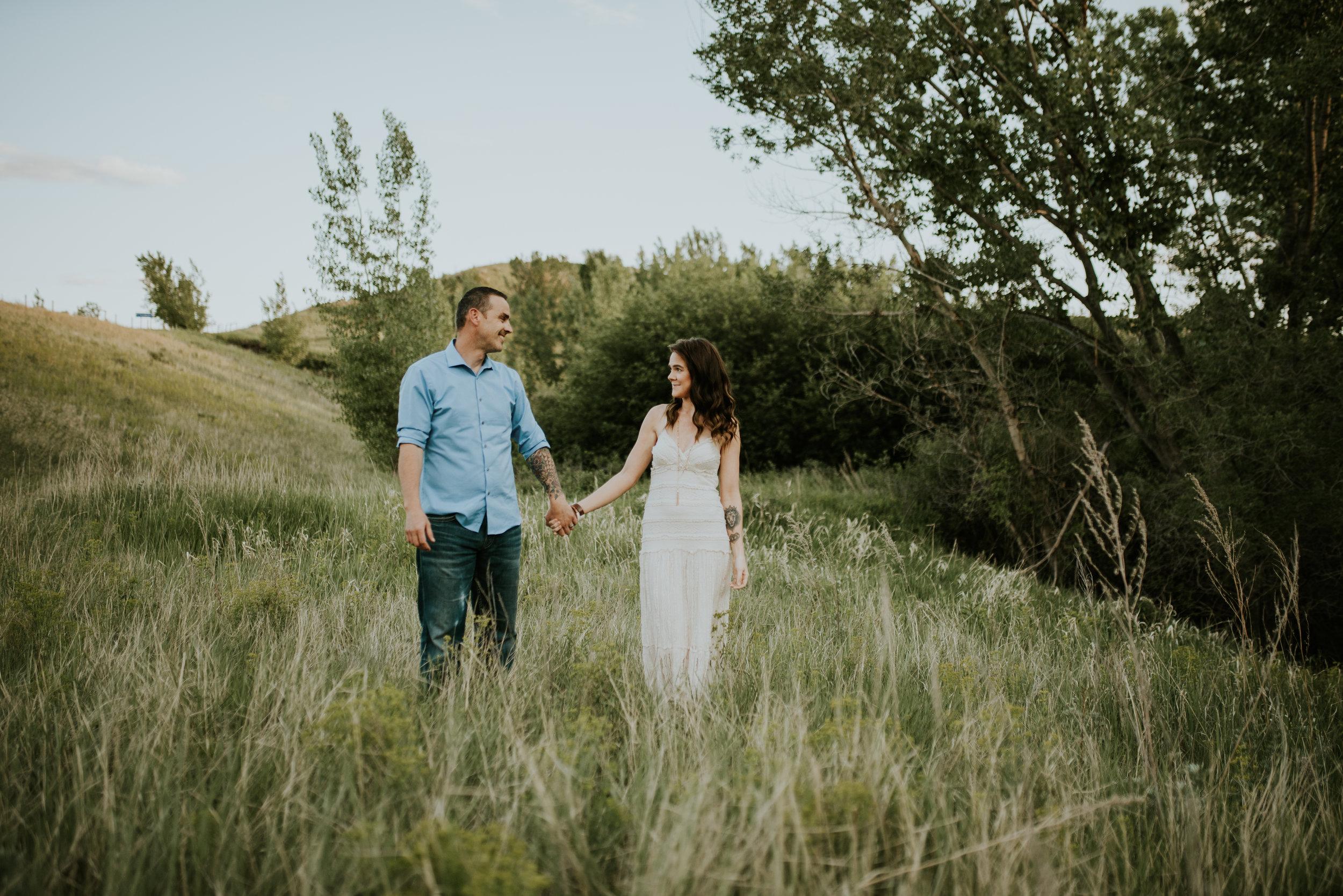 Jessica and James-19.jpg