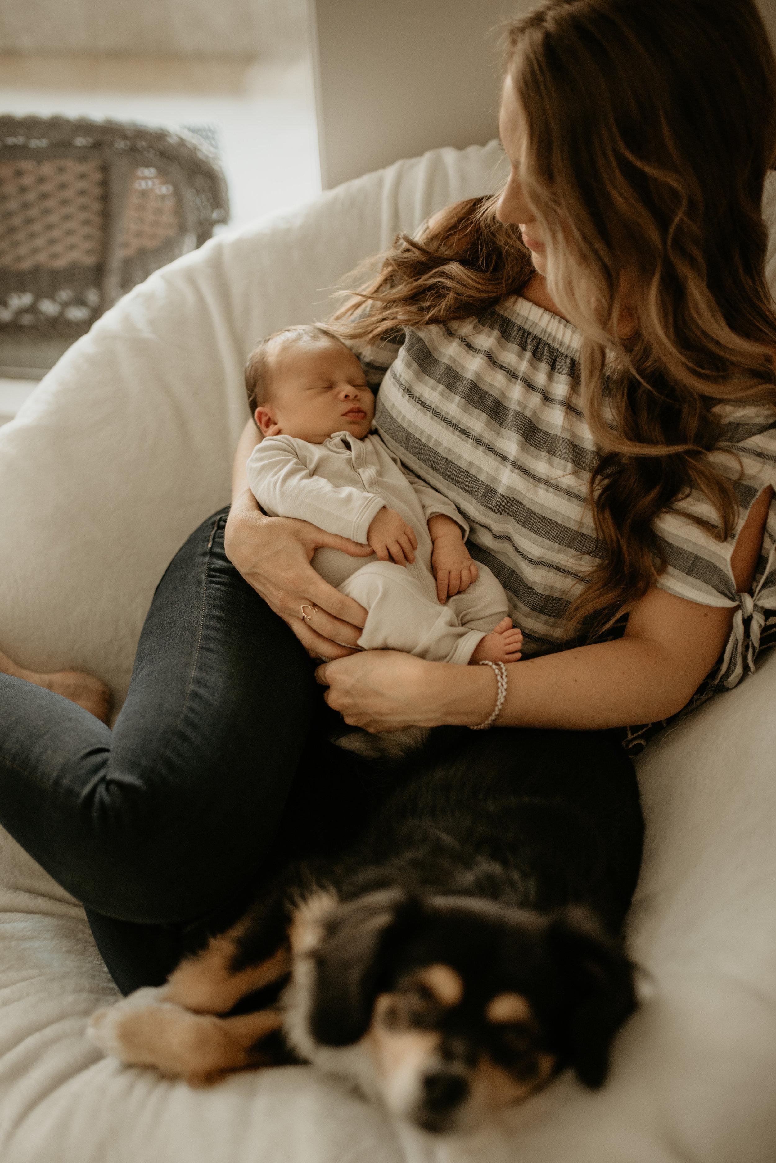 bodnar newborn-1.jpg