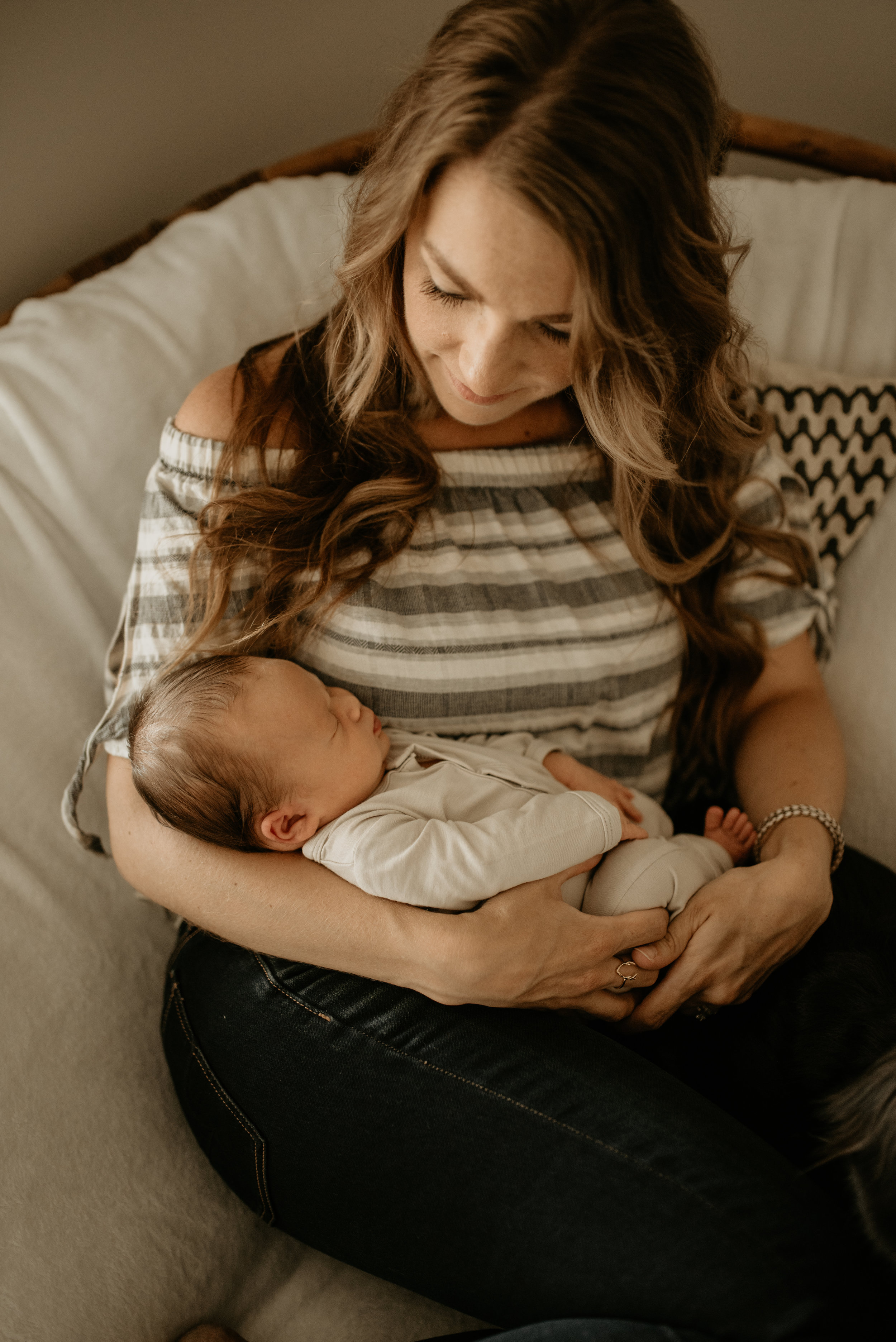 bodnar newborn-6.jpg